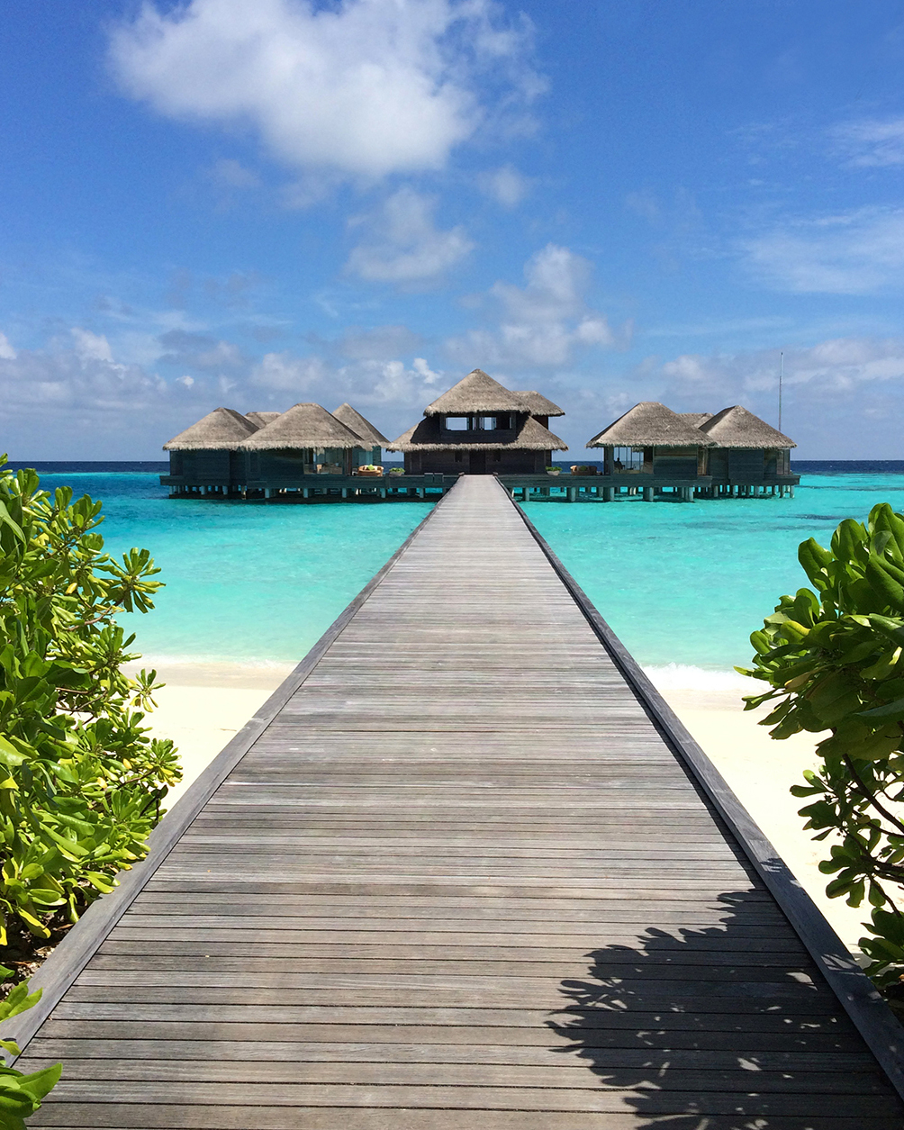 romantic-places-huvafen-fushi-spa-maldives-0215.jpg
