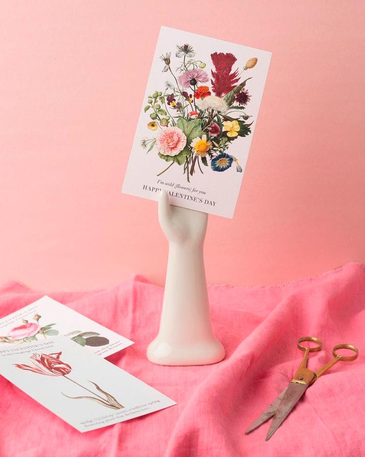 last-minute-valentine-diy-lars-printable-0215.jpg