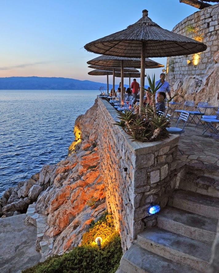 romantic-places-hyronetta-hydra-greece-0215.jpg