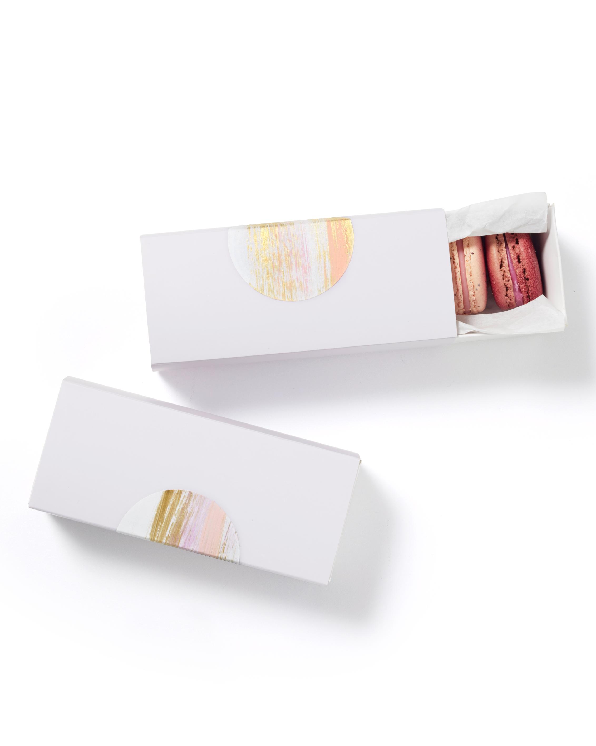 paint-it-sticker-macaroons-136-d112138-0515.jpg