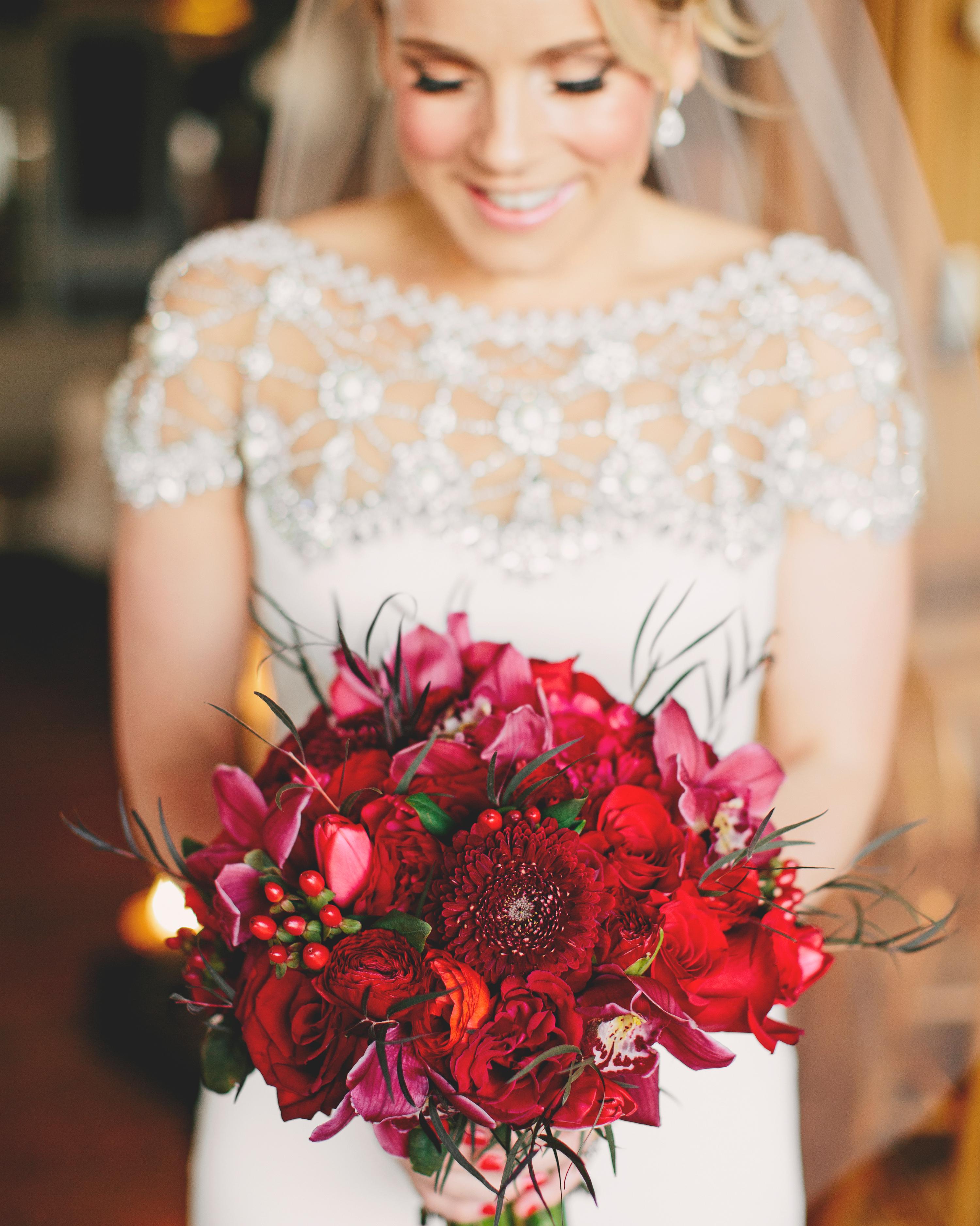 pinrose-fragrance-christine-bouquet-0315.jpg