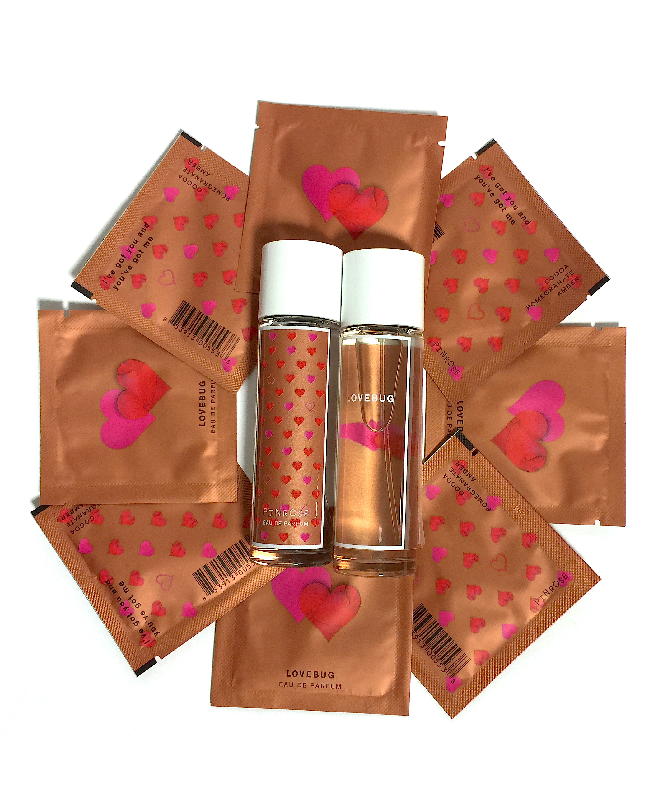 pinrose-fragrance-lovebug-bottles-0315.jpg