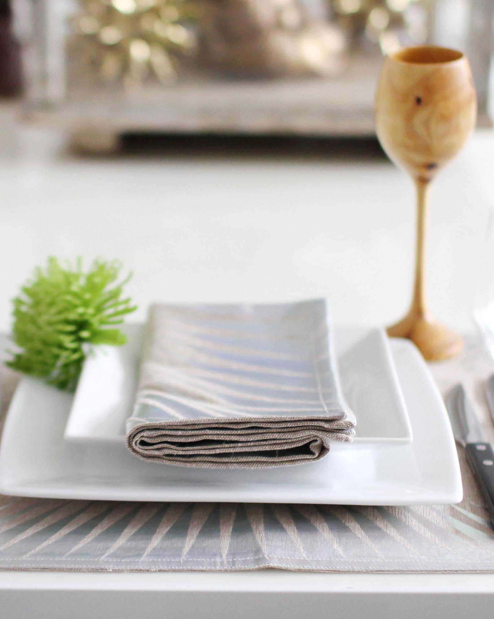 bijli-table-setting-0215