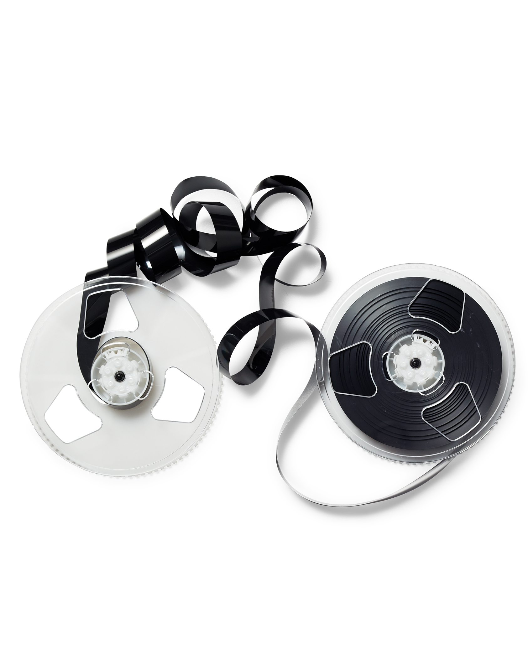 video-tape-266-d111756.jpg