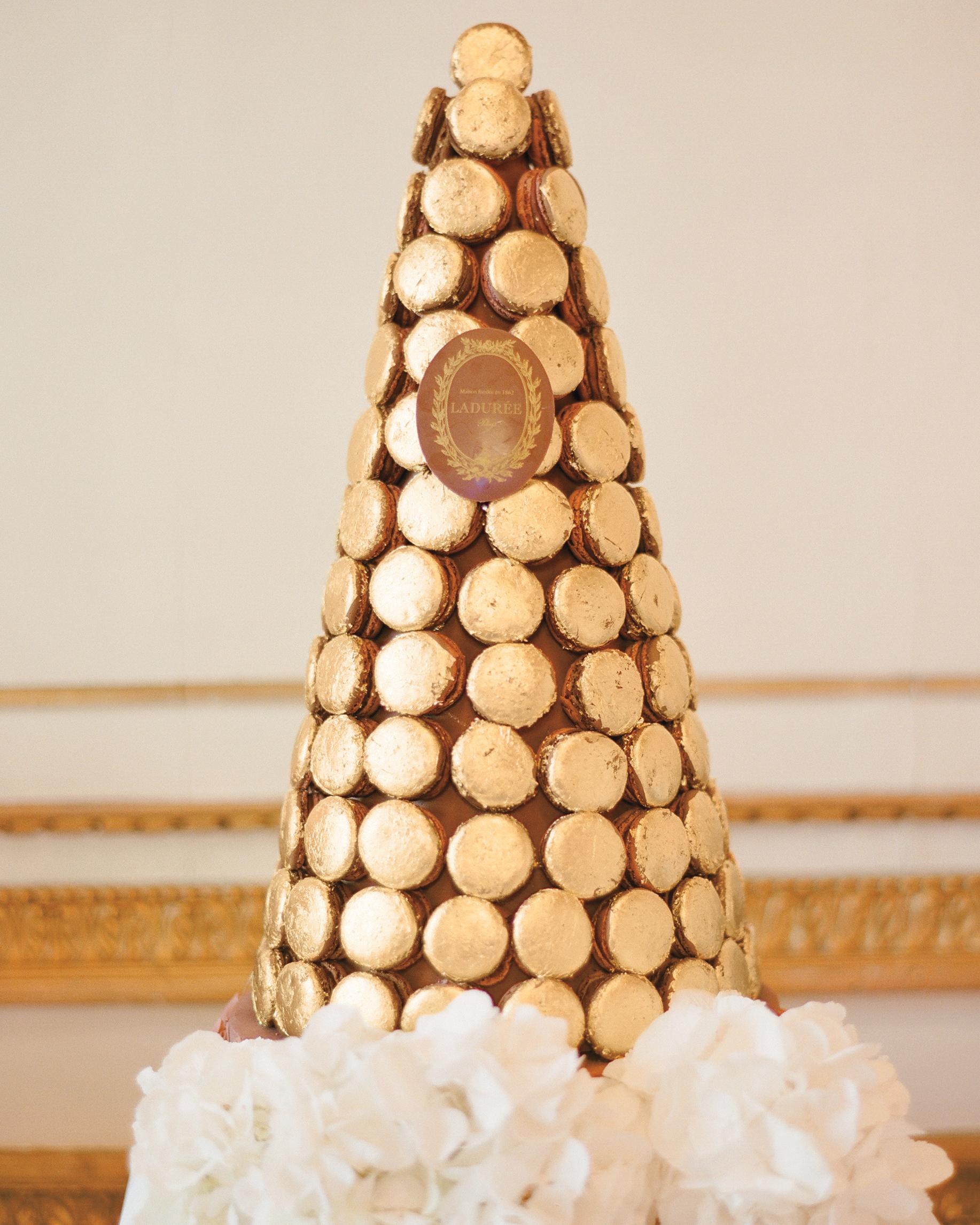 julie-eric-dessert-1248-mwds109913.jpg