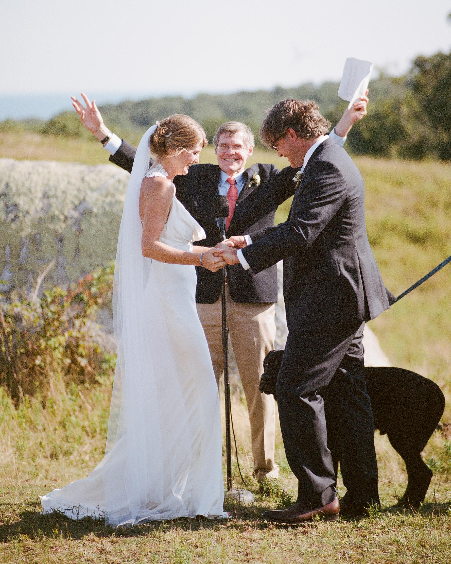jocelyn-graham-wedding-ceremony-0807-s111847-0315.jpg