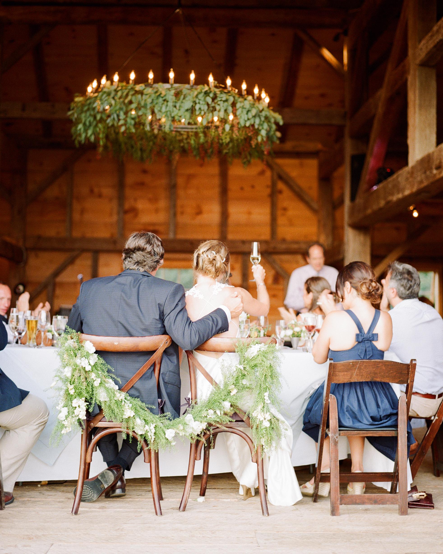 jocelyn-graham-wedding-toast-1382-s111847-0315.jpg