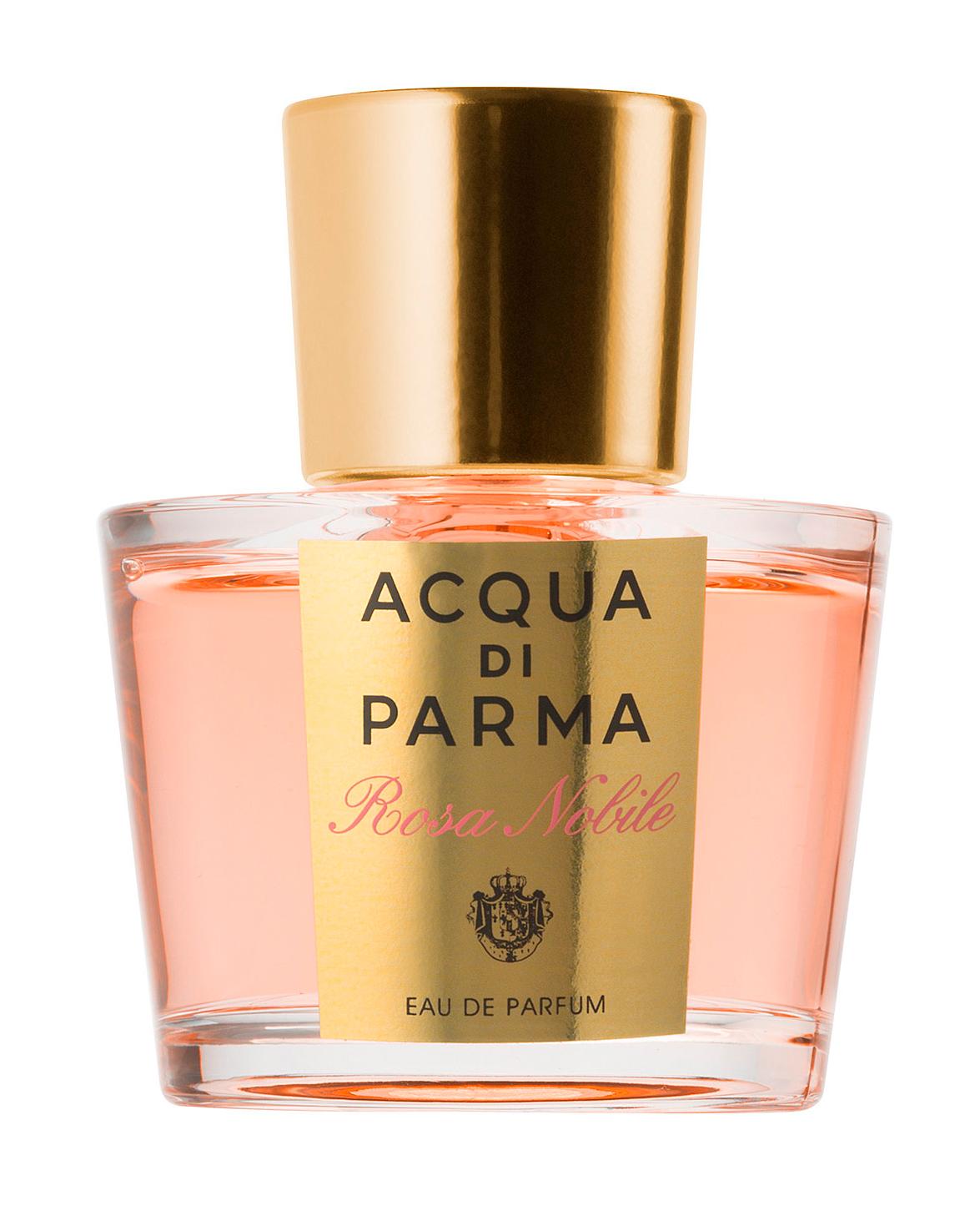 rose-perfume-acqua-di-parma-0315.jpg