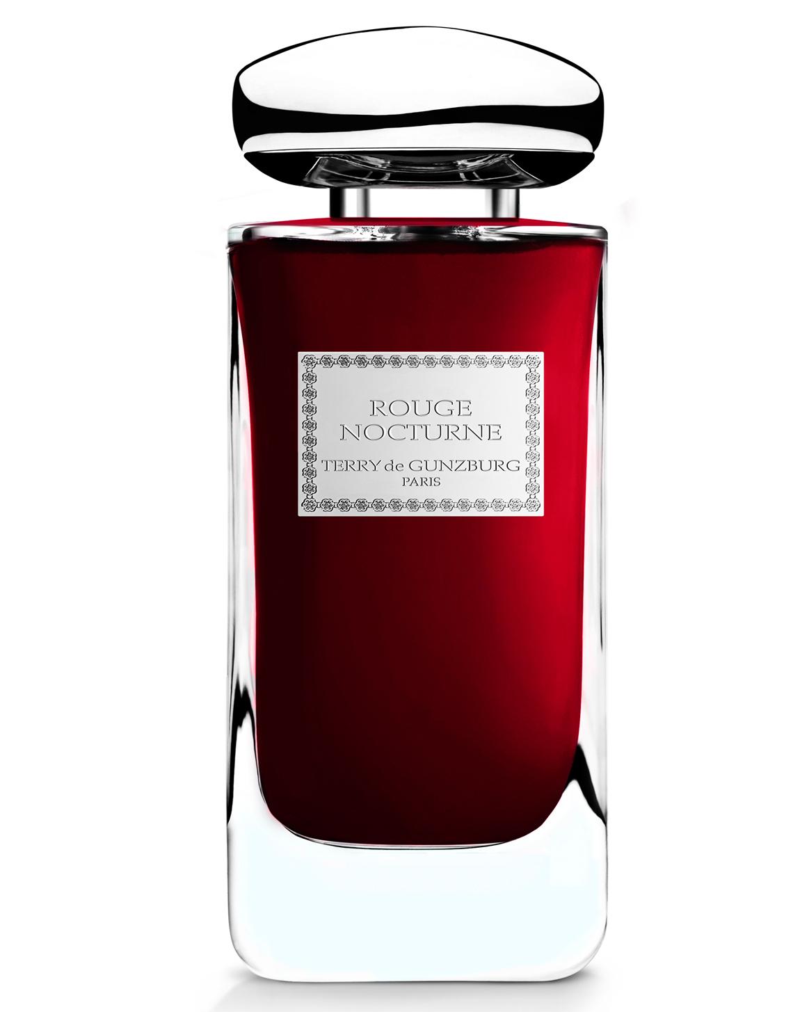 rose-perfume-terry-de-gunzburg-rouge-nocturne-0315.jpg