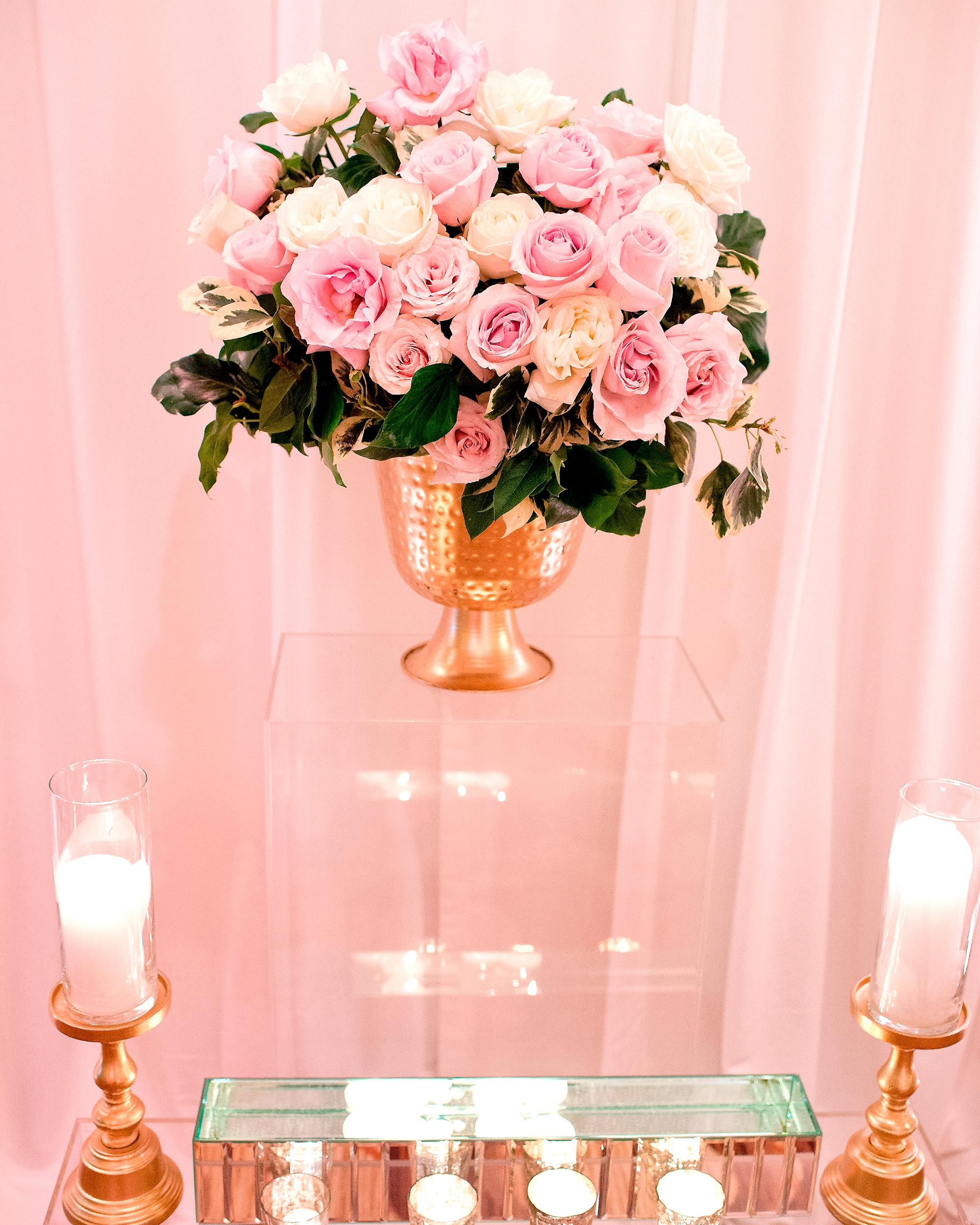 msw-chicago-party15-005-pink-flower-centerpiece-0315.jpg