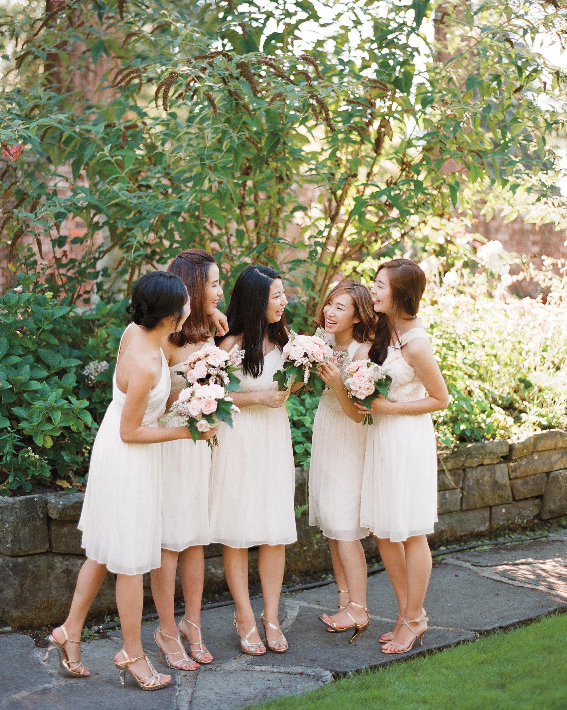 bridesmaids-garden-2013-08-31-bomibilly-0265-mwds110832.jpg