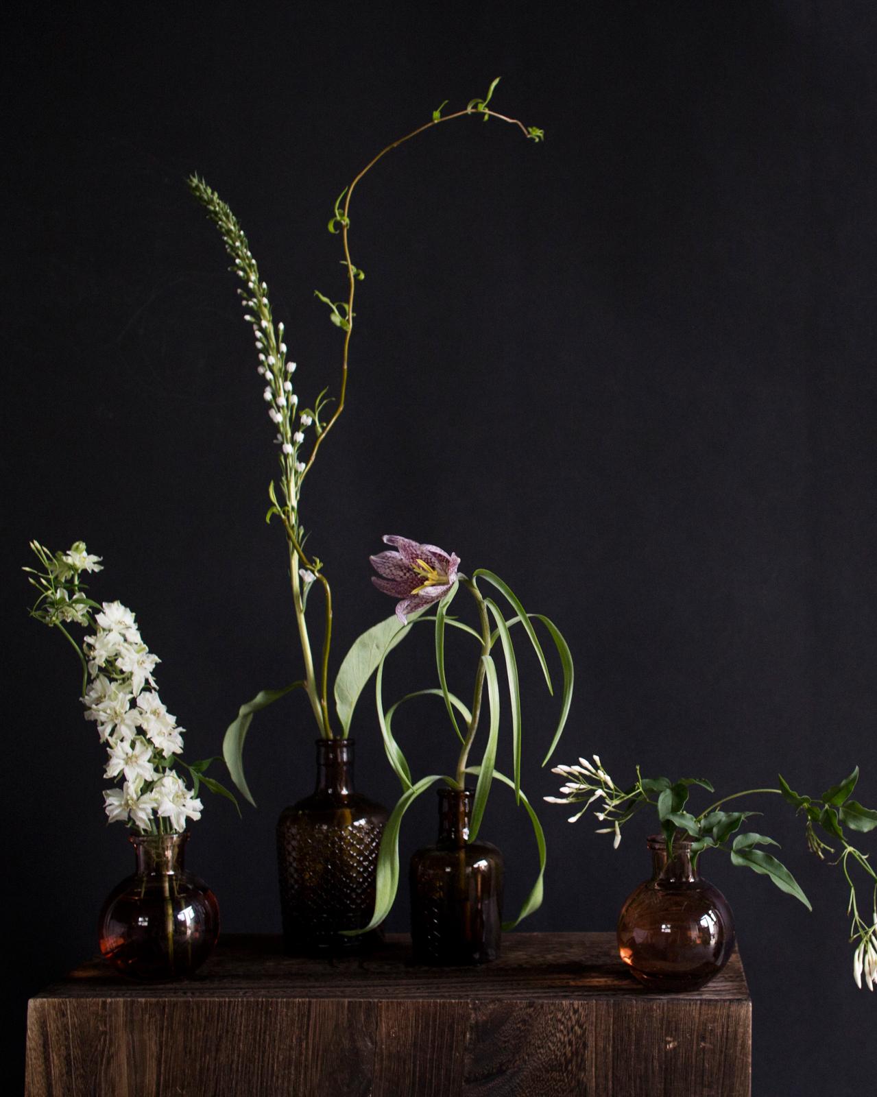 spring-floral-trend-5-0315.jpg