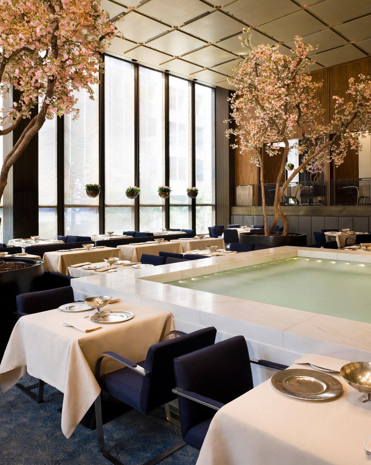 mad-men-wedding-four-seasons-pool-room-spring-0315.jpg