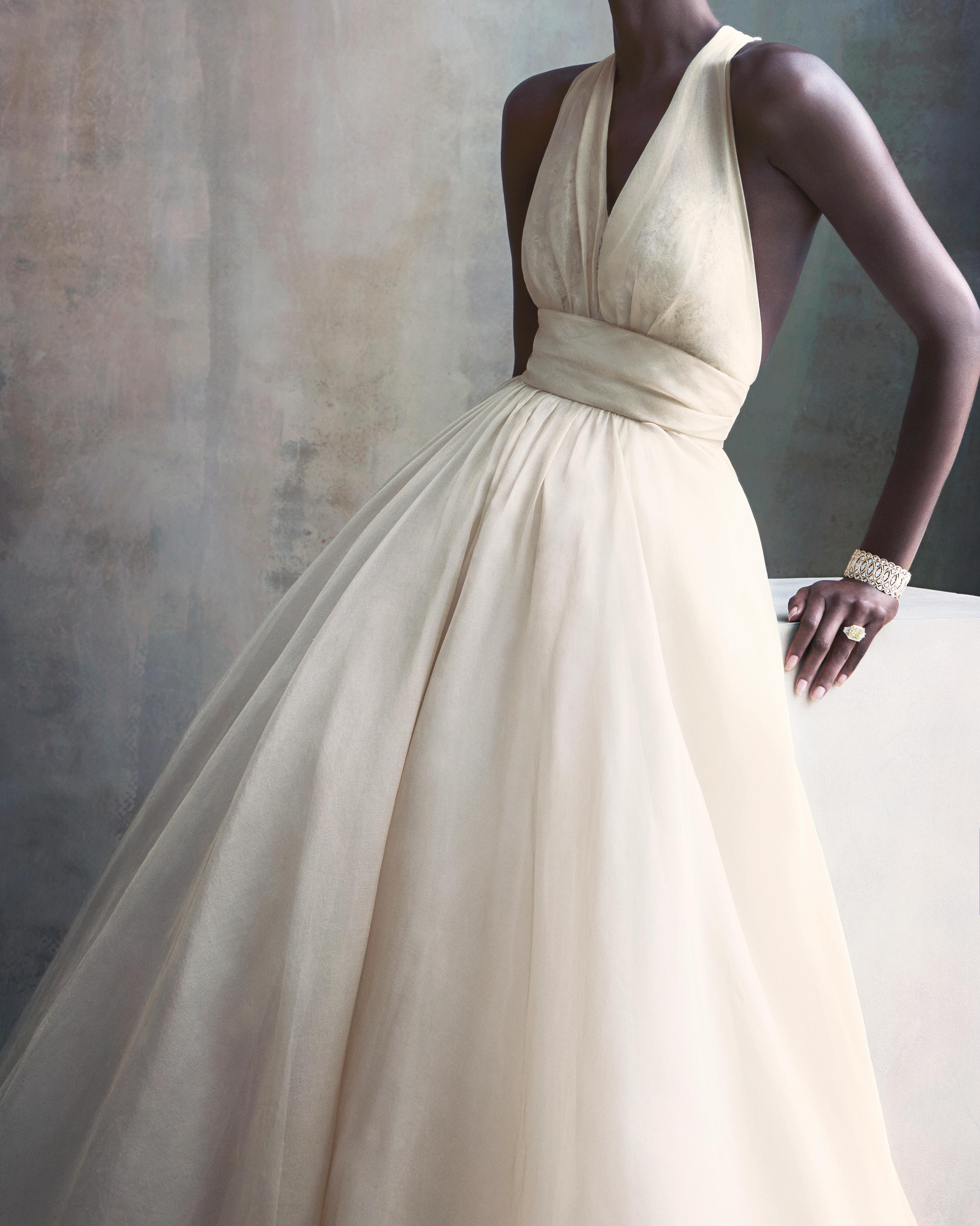 mad-men-wedding-amsale-dress-d111729-0315.jpg