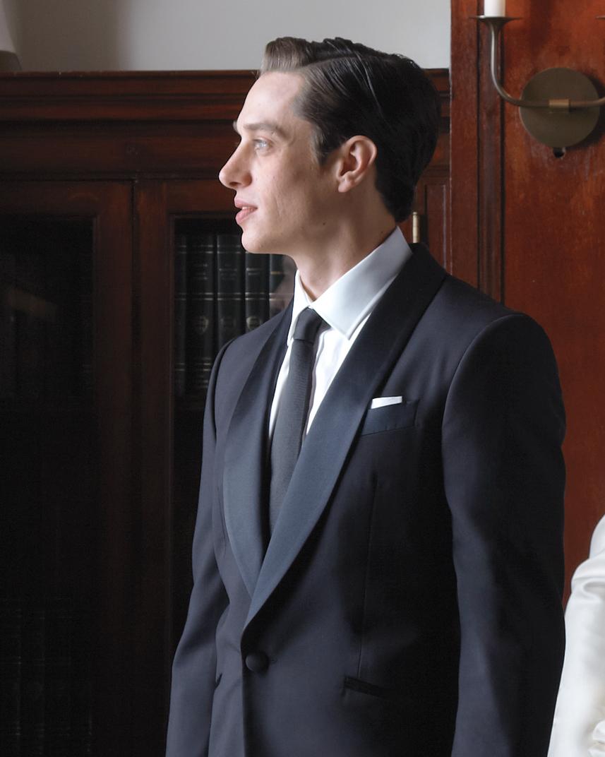 mad-men-wedding-suit-mmsw108757formal39-0315.jpg