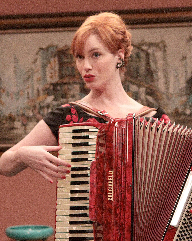 mad-men-wedding-joan-accordion-0315.jpg