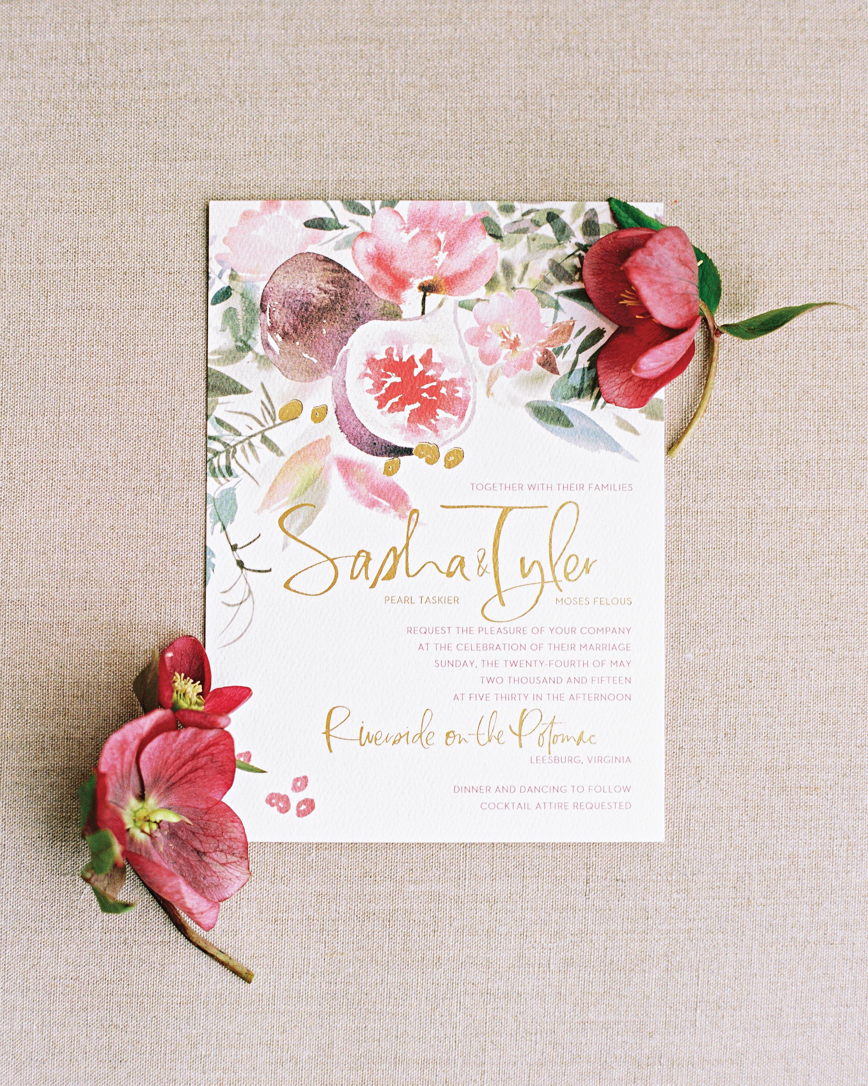 sasha-tyler-wedding-virginia-invitation-15-s112867.jpg