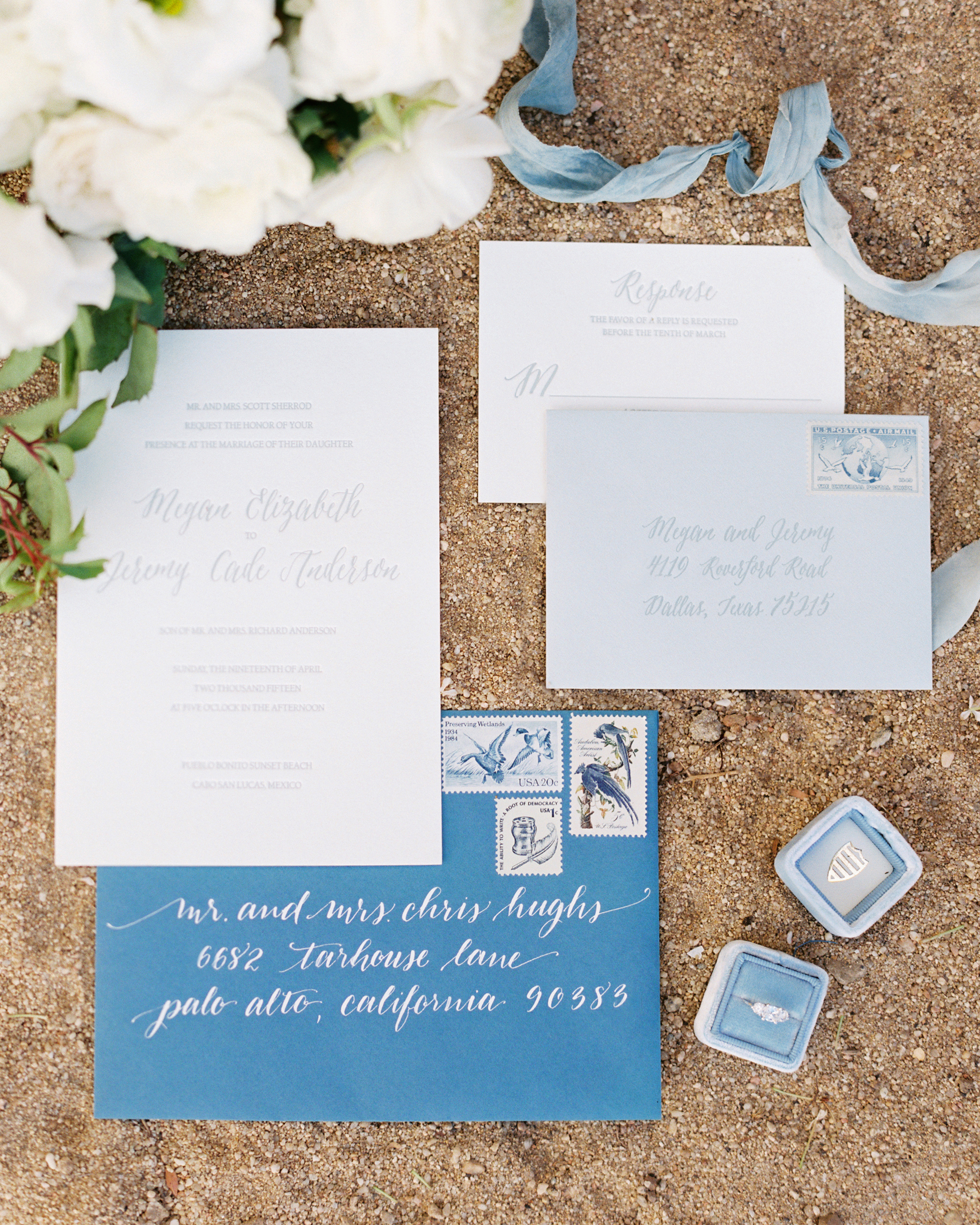 megan-jeremy-wedding-invite-06-s112680-0216.jpg
