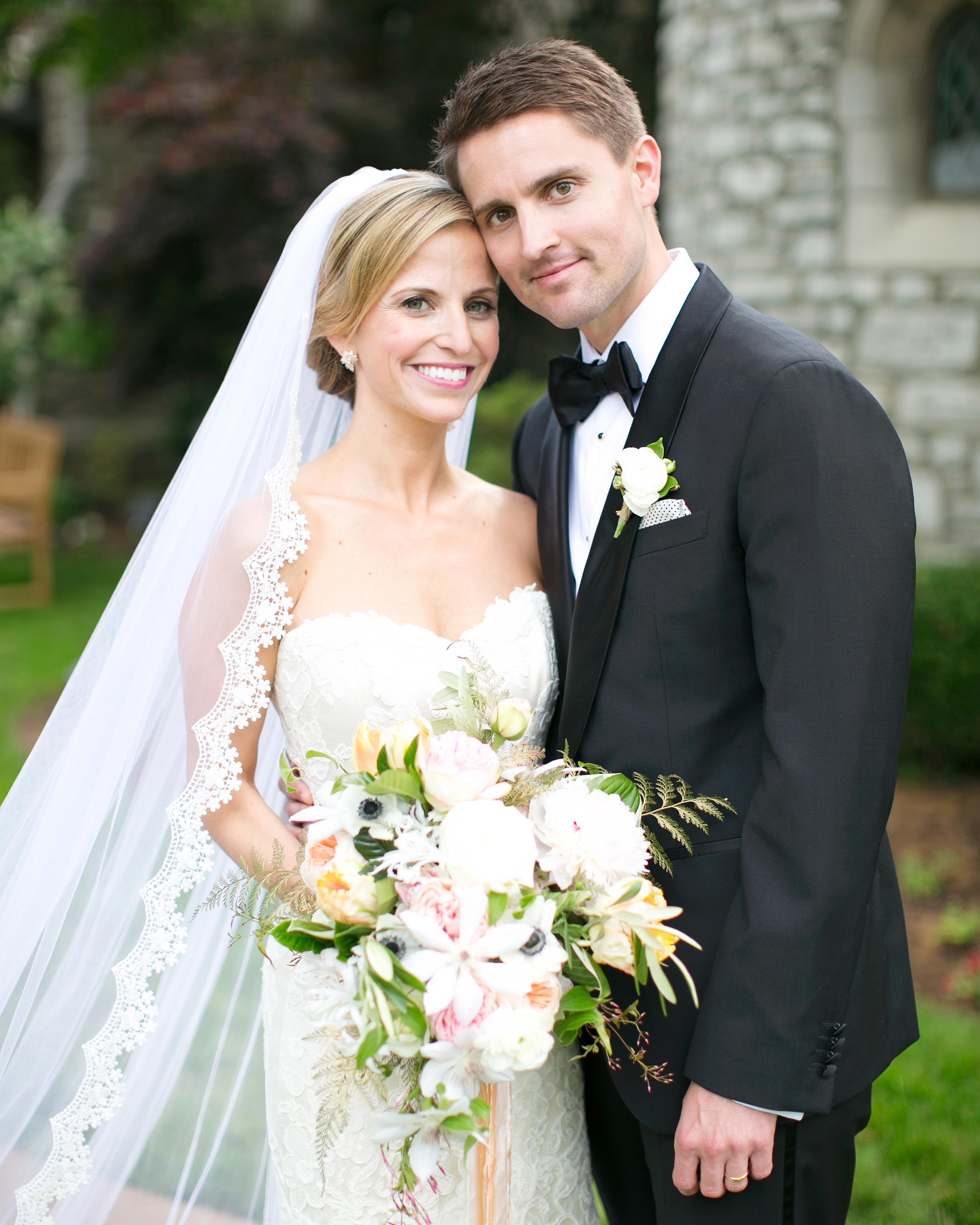 courtney-michael-wedding-05-s111677-0215.jpg