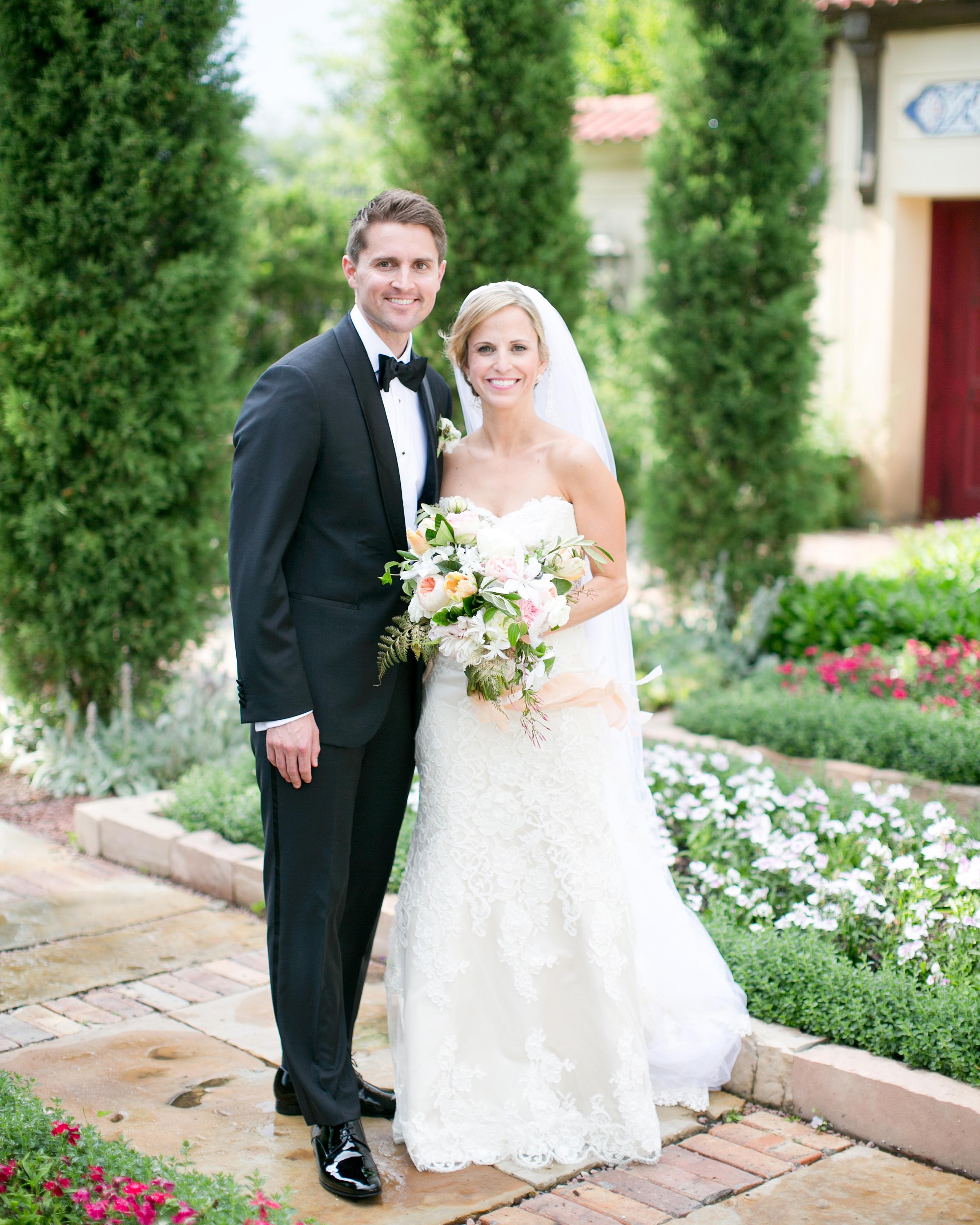 courtney-michael-wedding-07-s111677-0215.jpg