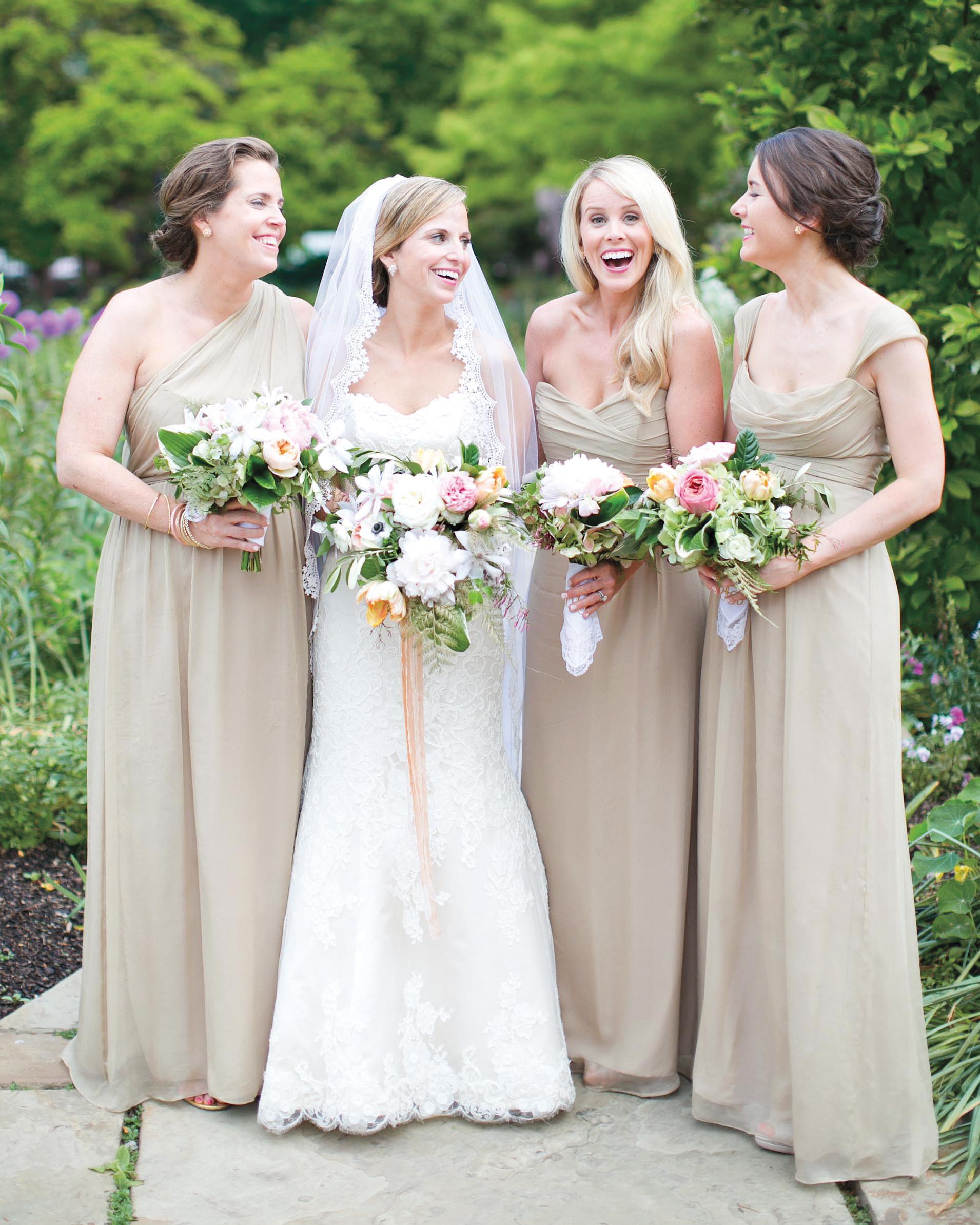 courtney-michael-bridal-party-56-s111677.jpg