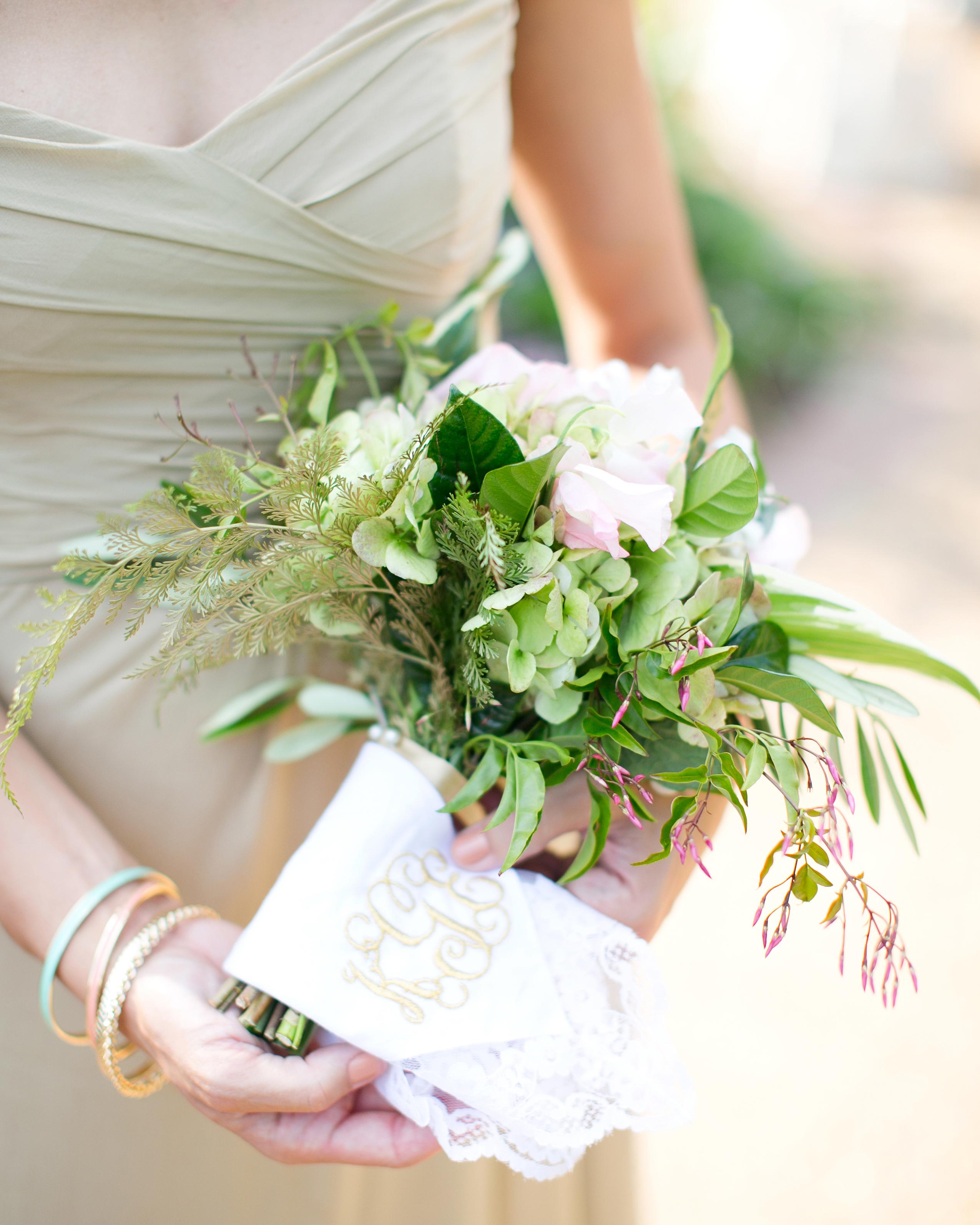courtney-michael-wedding-09-s111677-0215.jpg