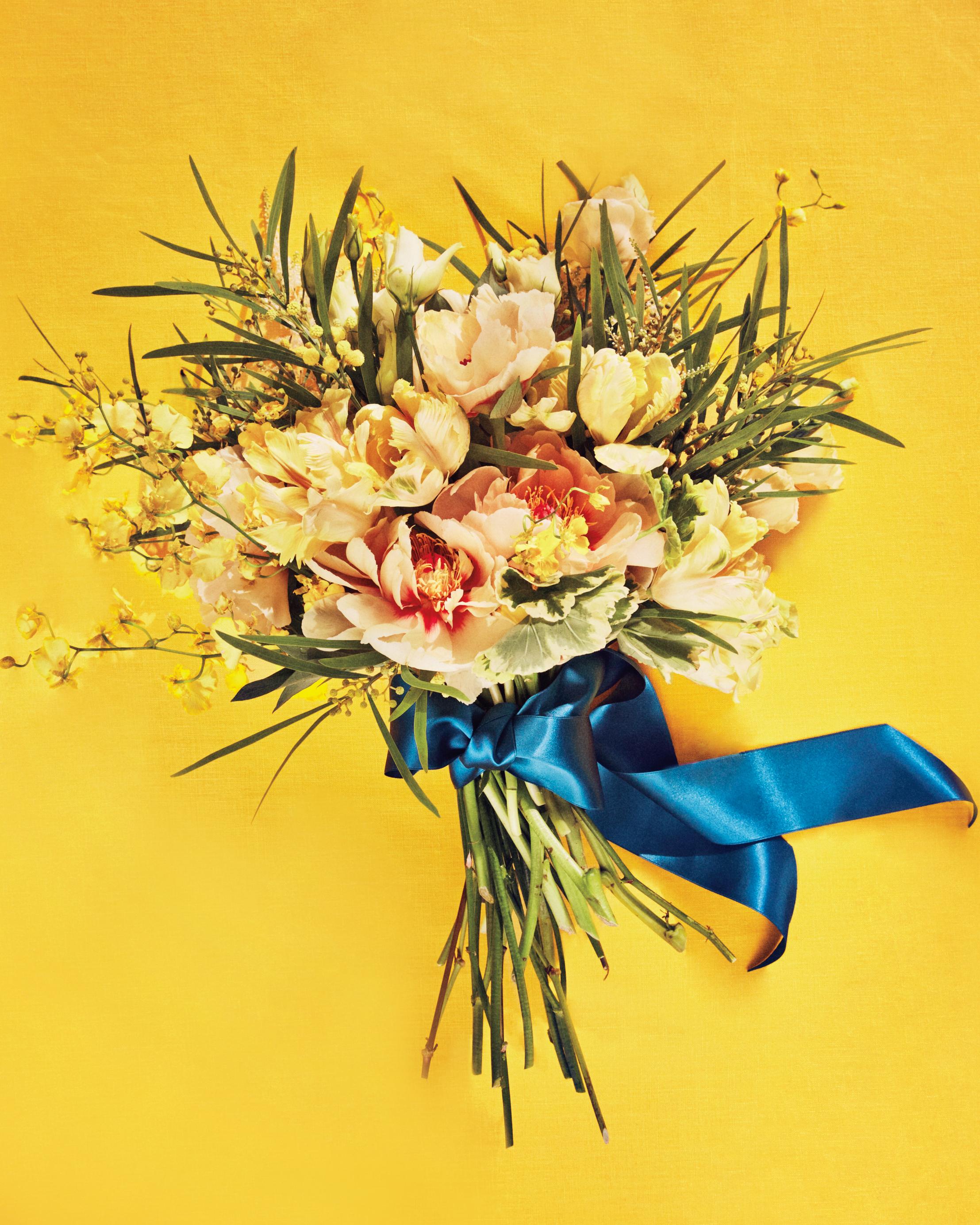 bouquet-openers-blue-ribbon-v1-0103-d111716.jpg