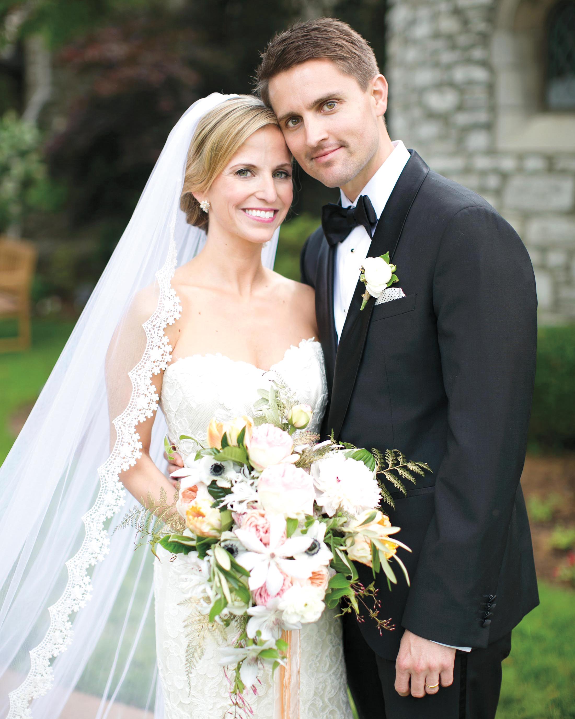 courtney-michael-bride-groom-31-s111677.jpg