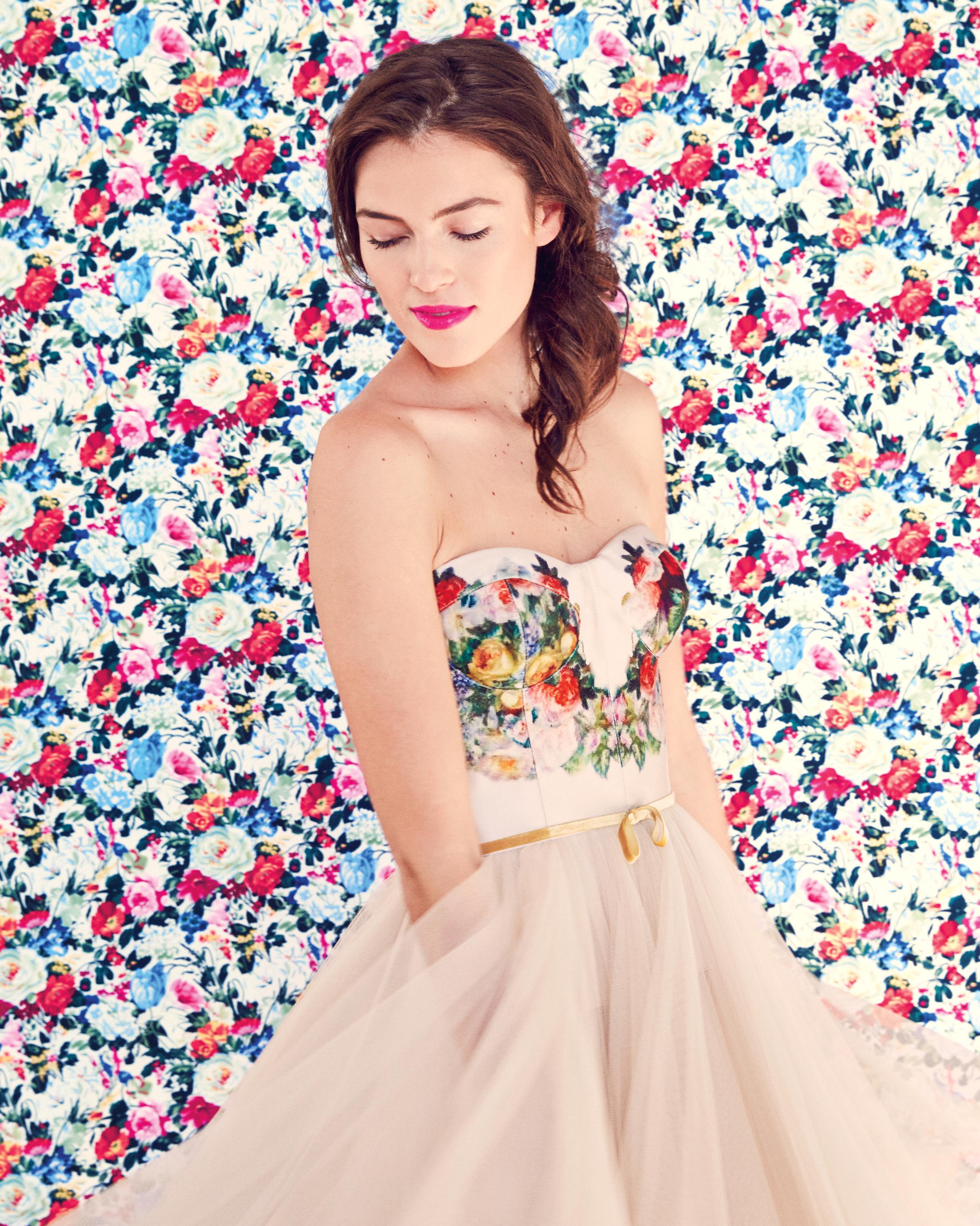 floral-dress-v1-0103-d111716.jpg