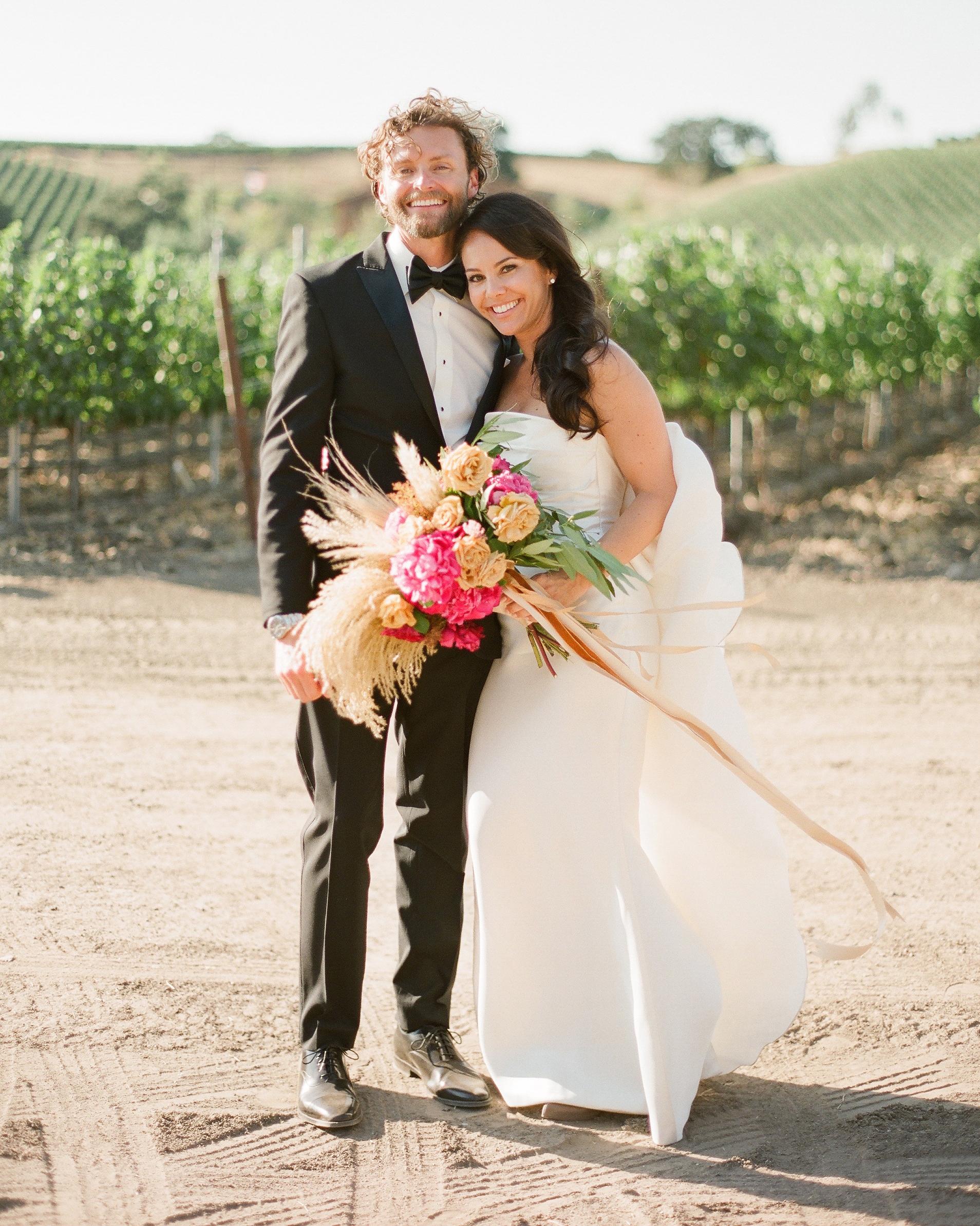corrine-patrick-wedding-santa-ynez-44420014-1-s110842-0215.jpg