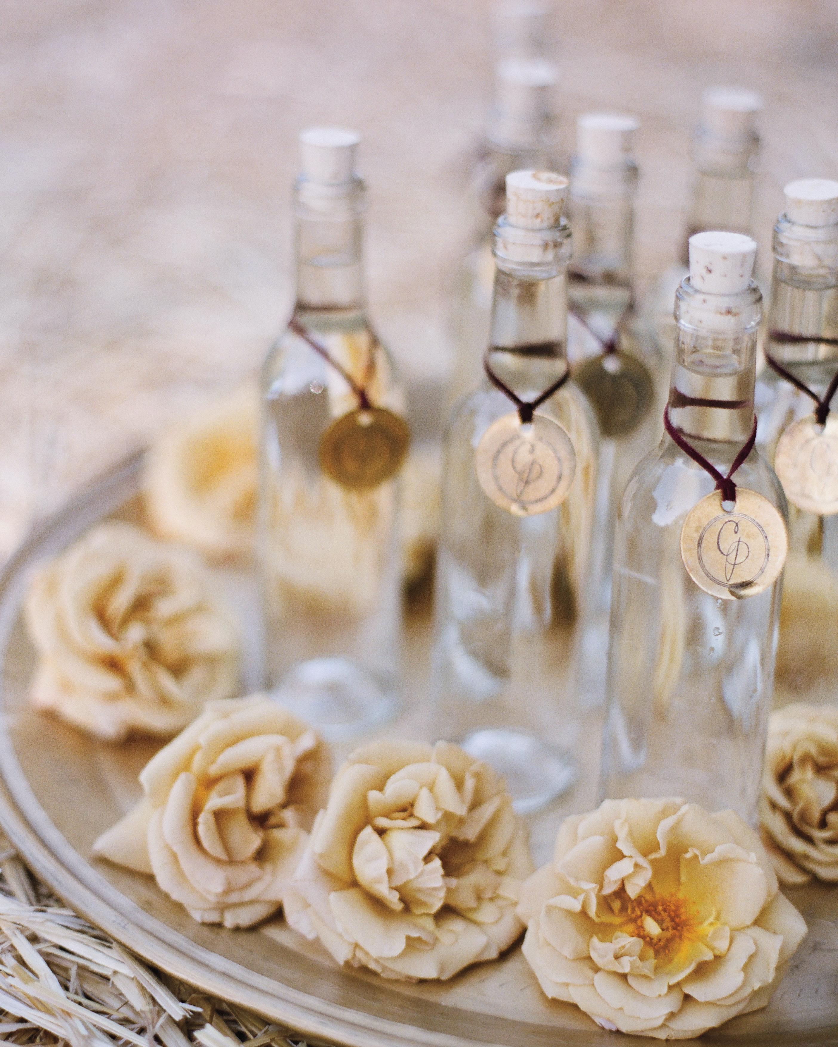 corrine-patrick-wedding-santa-ynez-44400001-s110842.jpg