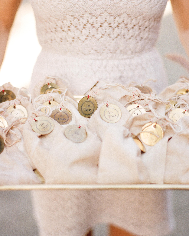 corrine-patrick-wedding-santa-ynez-44410001-s110842.jpg
