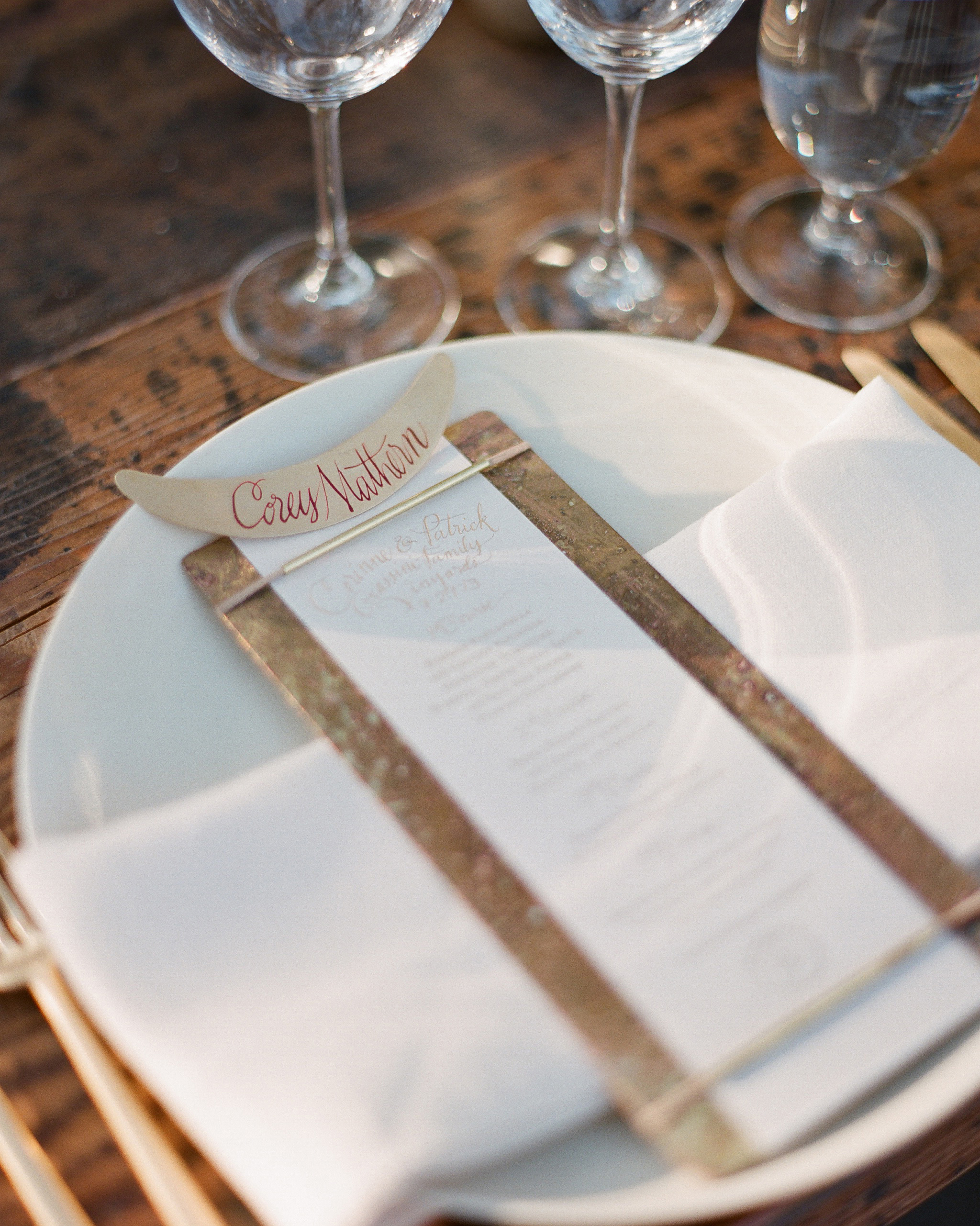 corrine-patrick-wedding-santa-ynez-44450012-s110842-0215.jpg