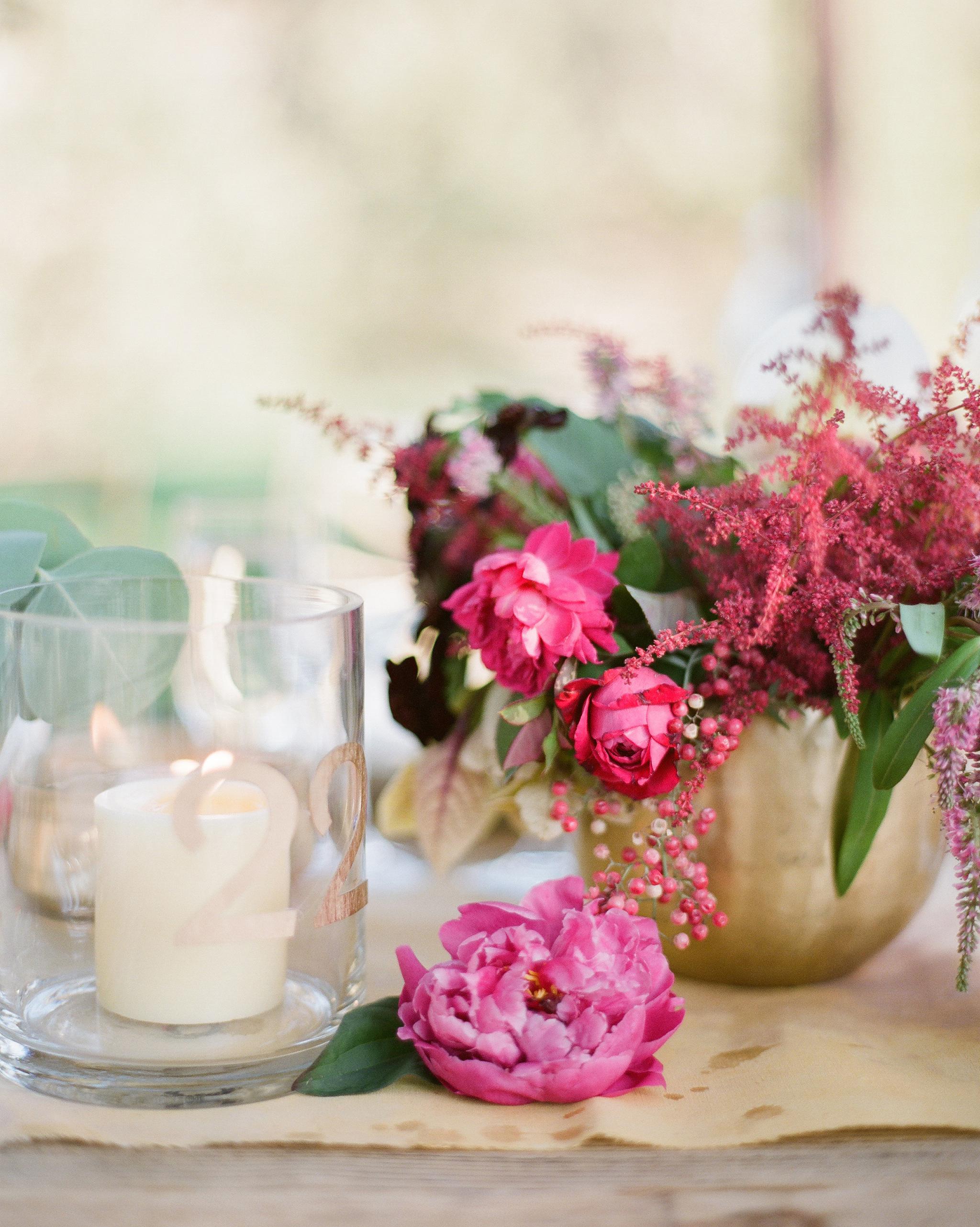 corrine-patrick-wedding-santa-ynez-44730006-s110842-0215.jpg