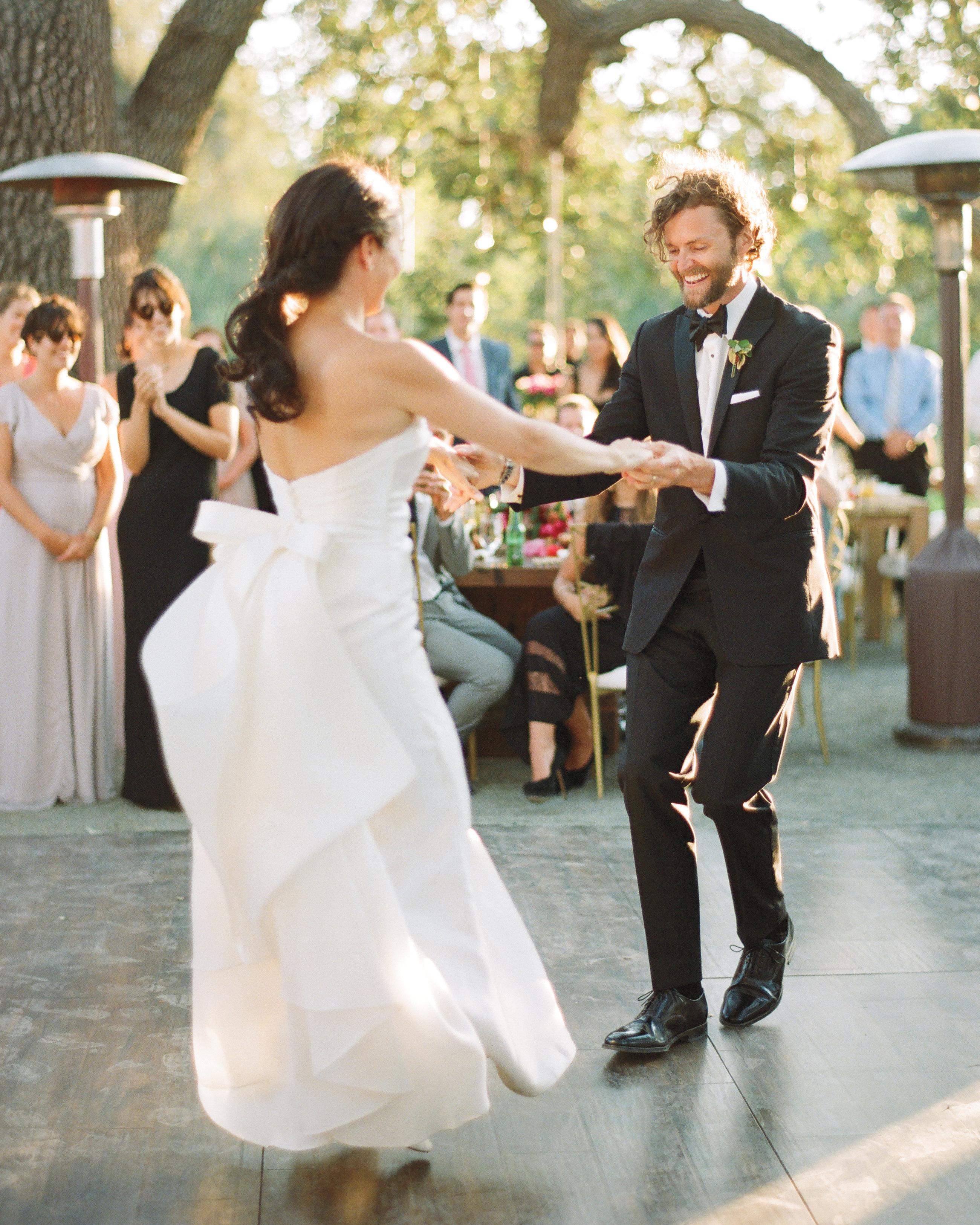 corrine-patrick-wedding-santa-ynez-44750001-s110842.jpg