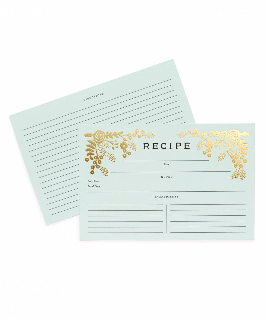 recipe-cards-riflepaperco-golden-garden-0315.jpg