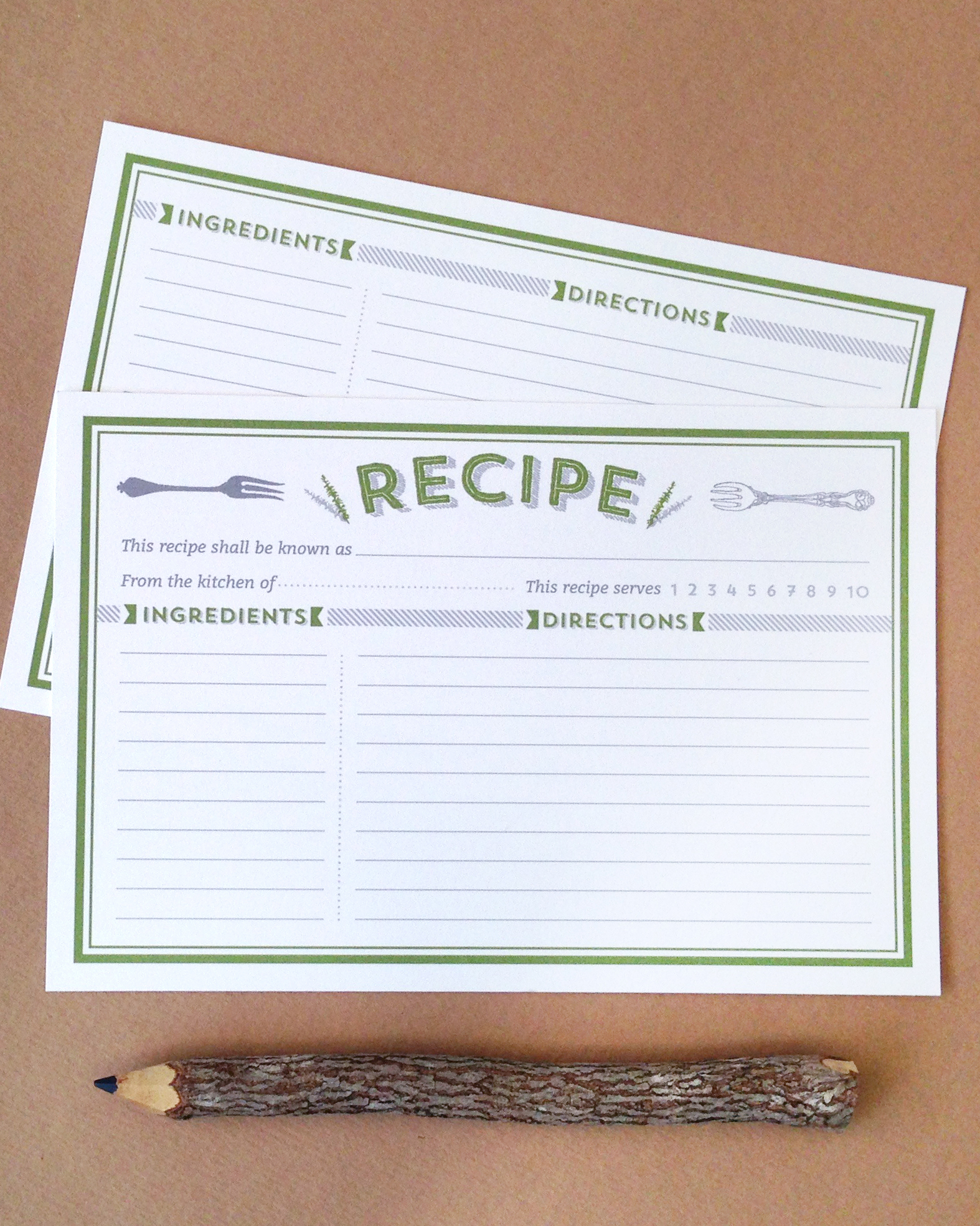 recipe-cards-lovevsdesign-classic-0315.jpg
