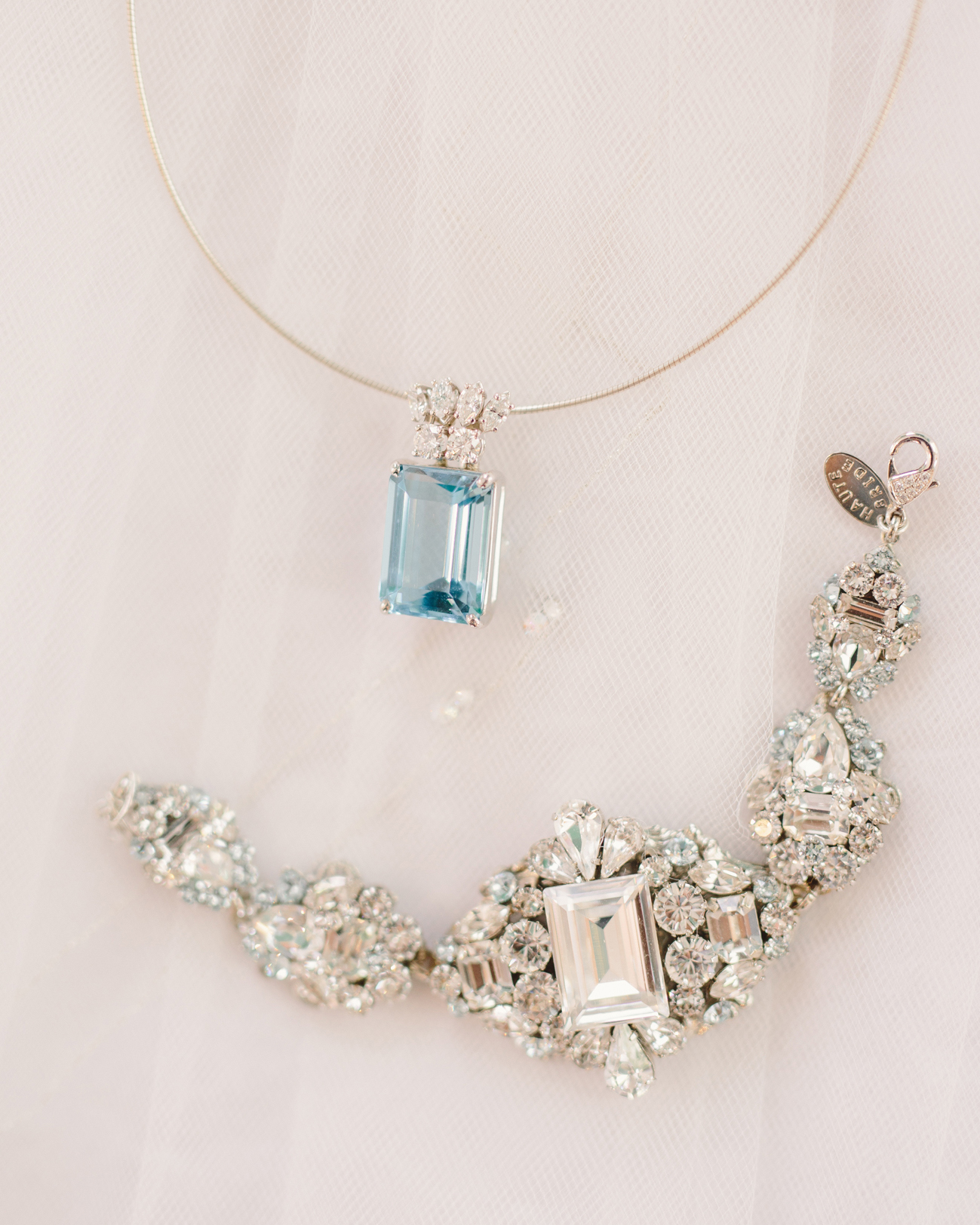 lizzy-bucky-wedding-jewelry-159-s111857-0315.jpg