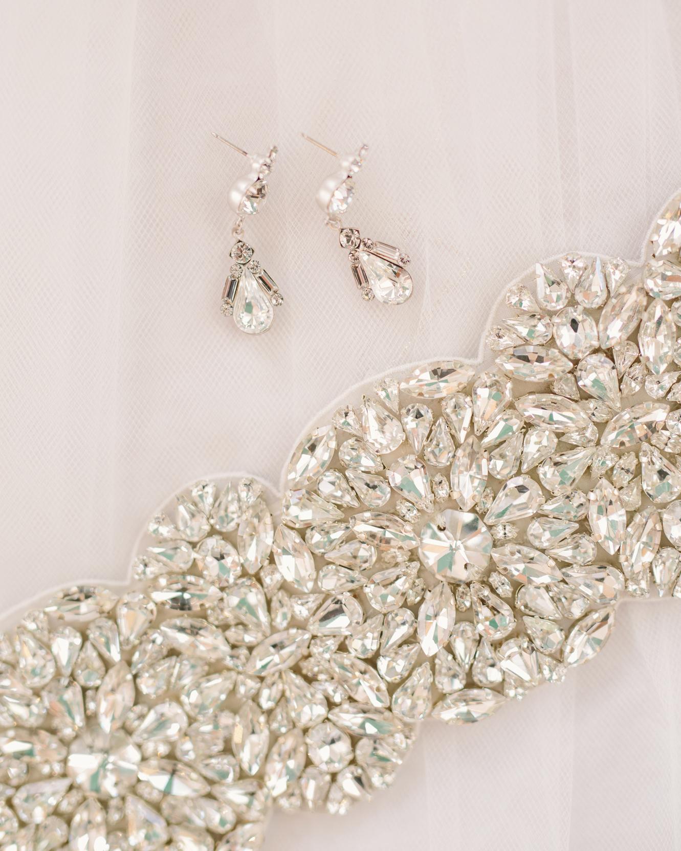 lizzy-bucky-wedding-jewelry-161-s111857-0315.jpg
