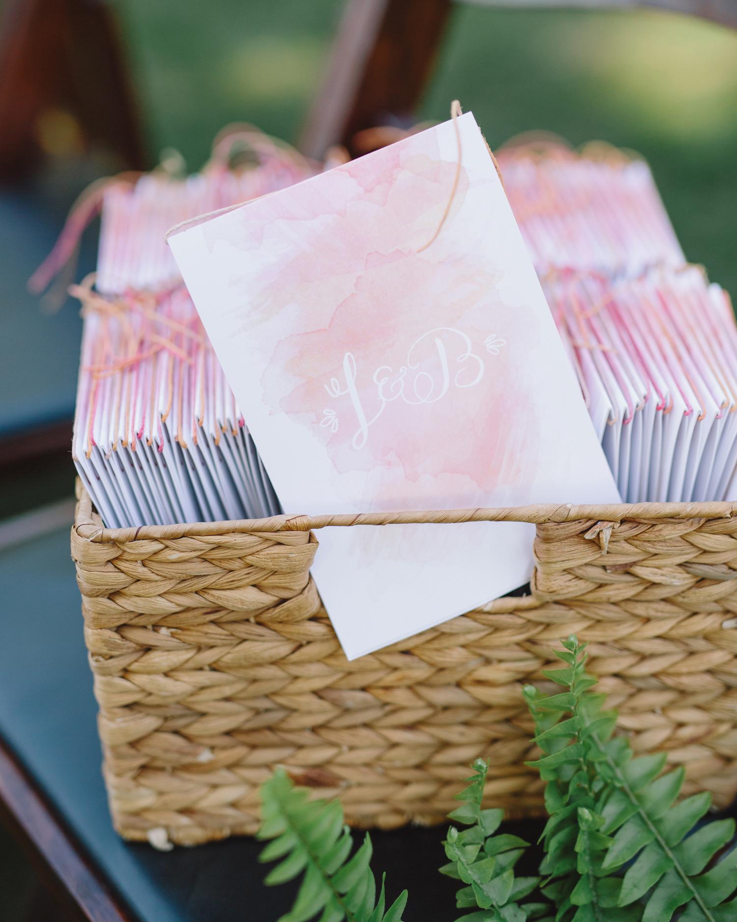 lizzy-bucky-wedding-program-328-s111857-0315.jpg