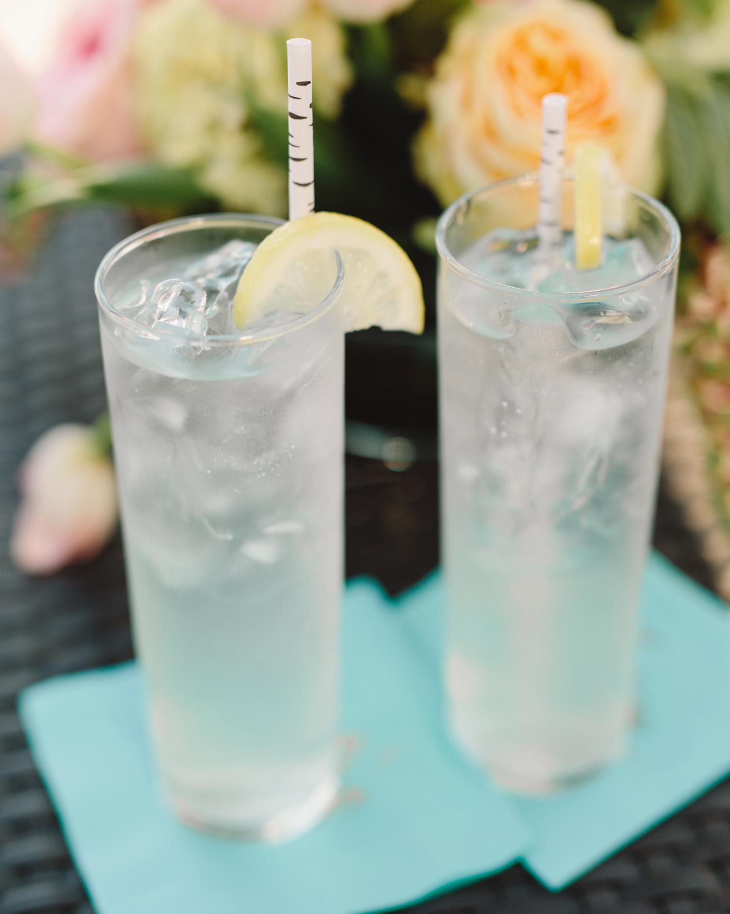 lizzy-bucky-wedding-cocktail-439-s111857-0315.jpg