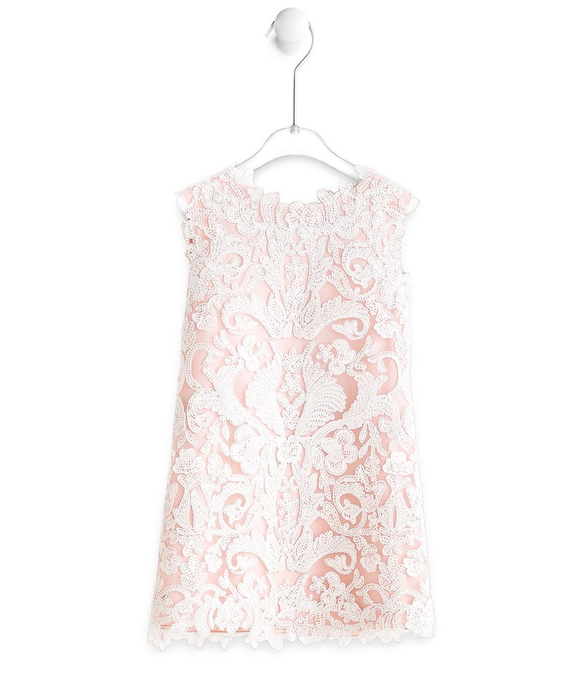 flower-girl-dress-tadashi-shoji-pink-embroidered-0316.jpg