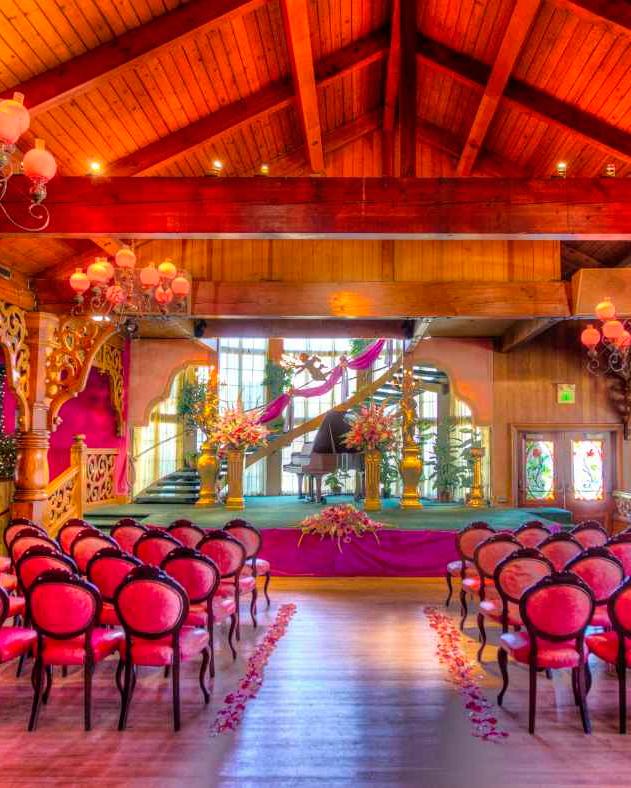 colorful-wedding-venues-madonna-inn-gay-90s-room-0315.jpg