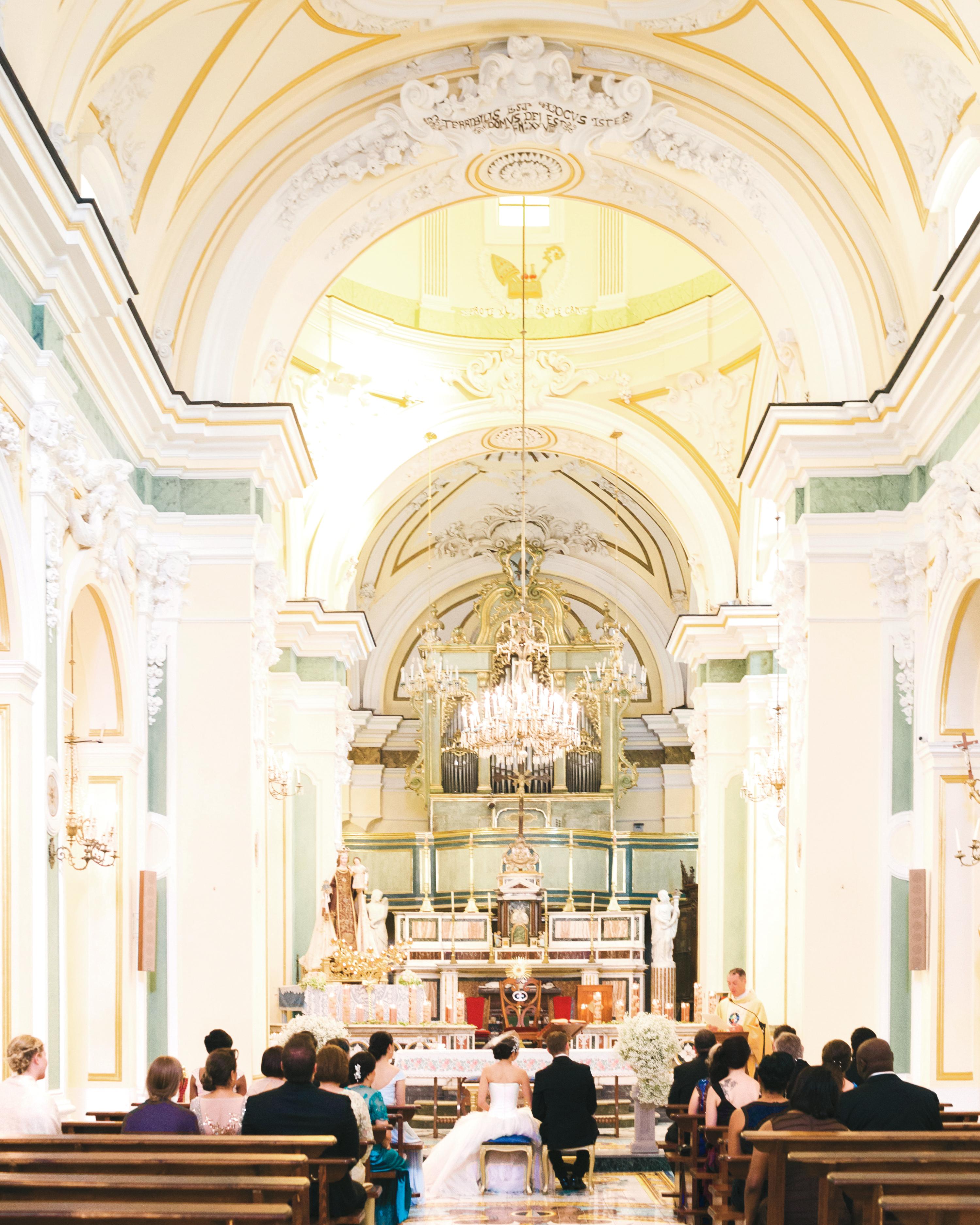 michelle-christopher-positano-ceremony-bride-groom-0521-lens-corrected-s111681.jpg