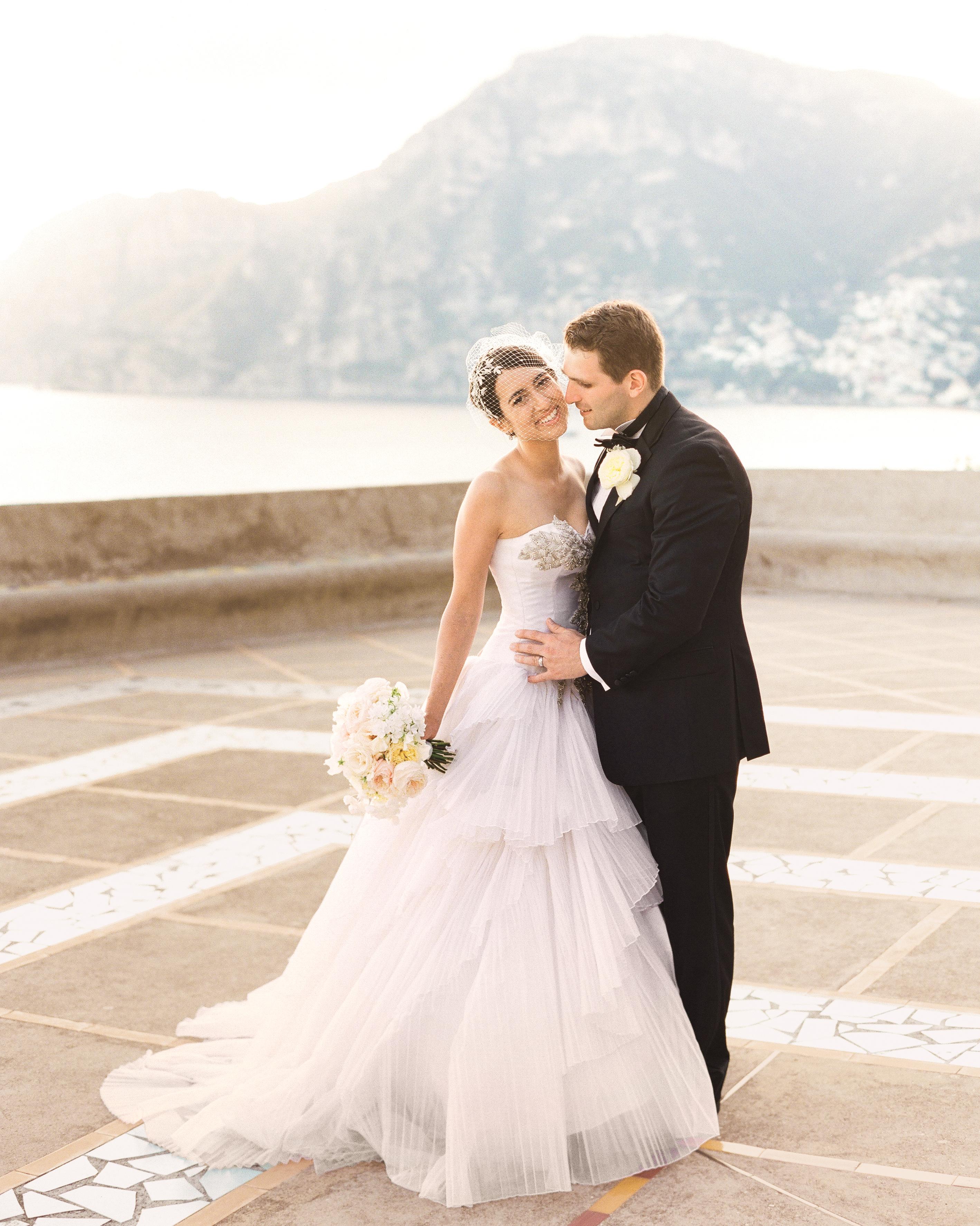 michelle-christopher-positano-bride-groom-0776-s111681.jpg