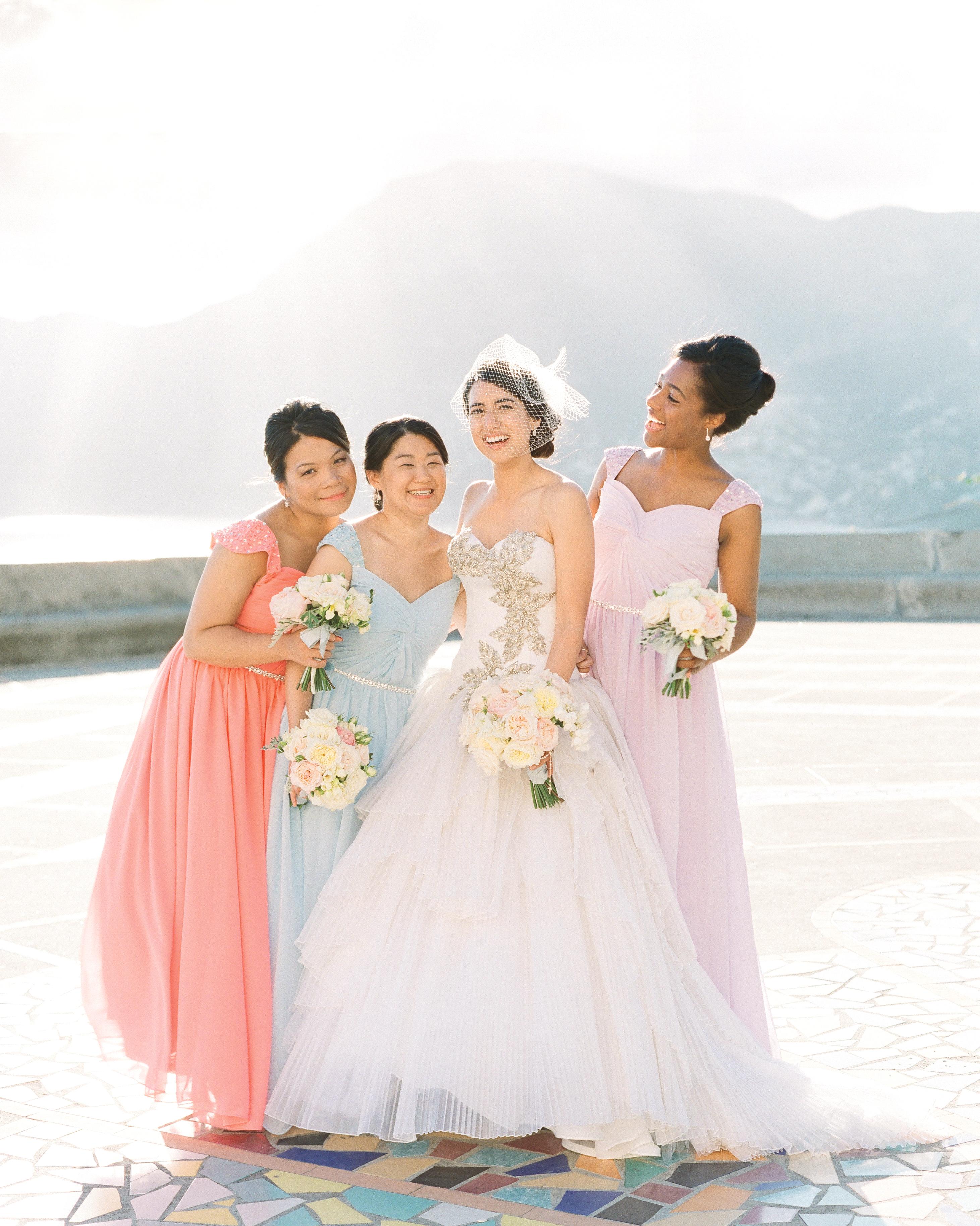 michelle-christopher-positano-bride-bridesmaids-0700-s111681.jpg