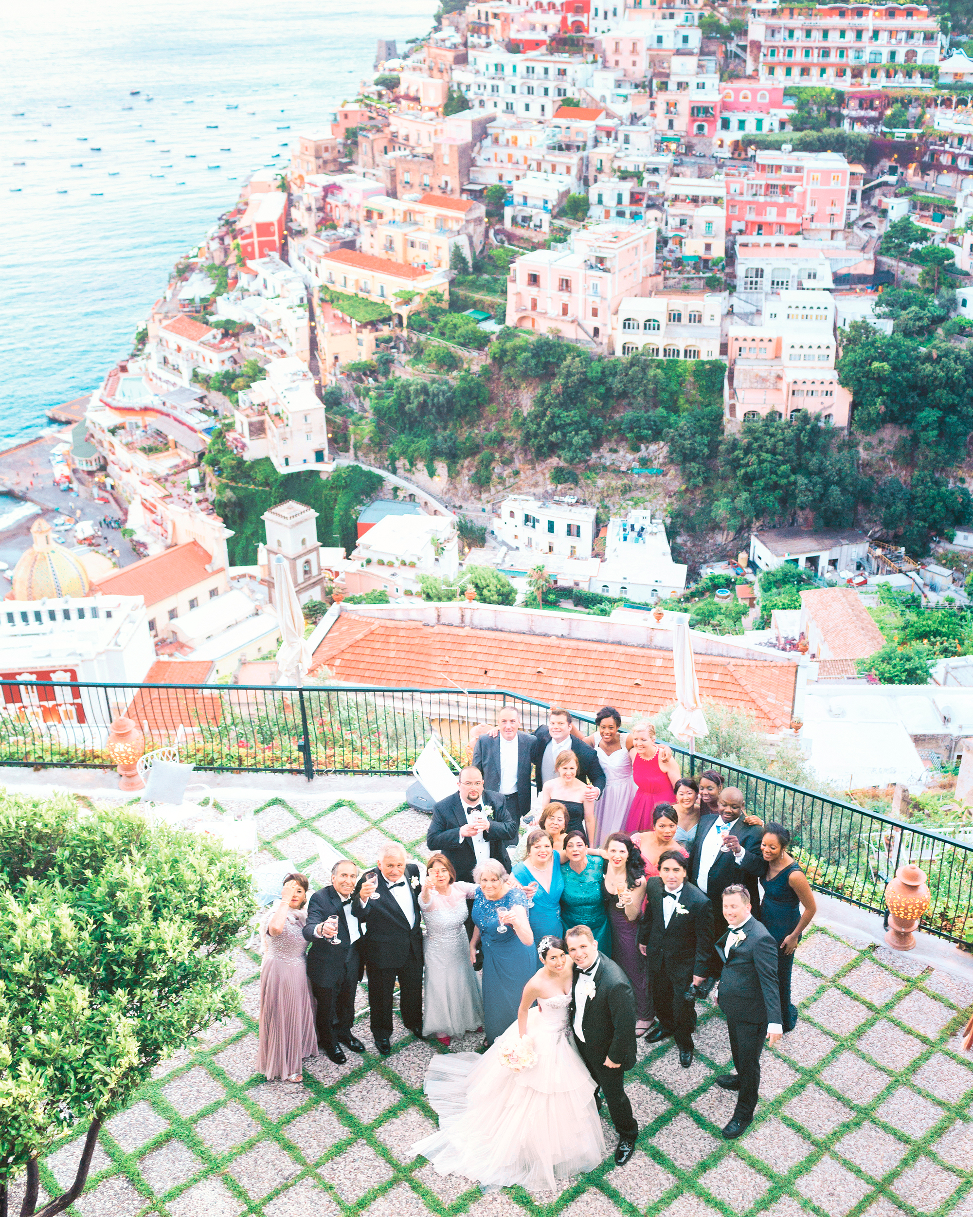 michelle-christopher-positano-bride-groom-wedding-party-1072-s111681.jpg