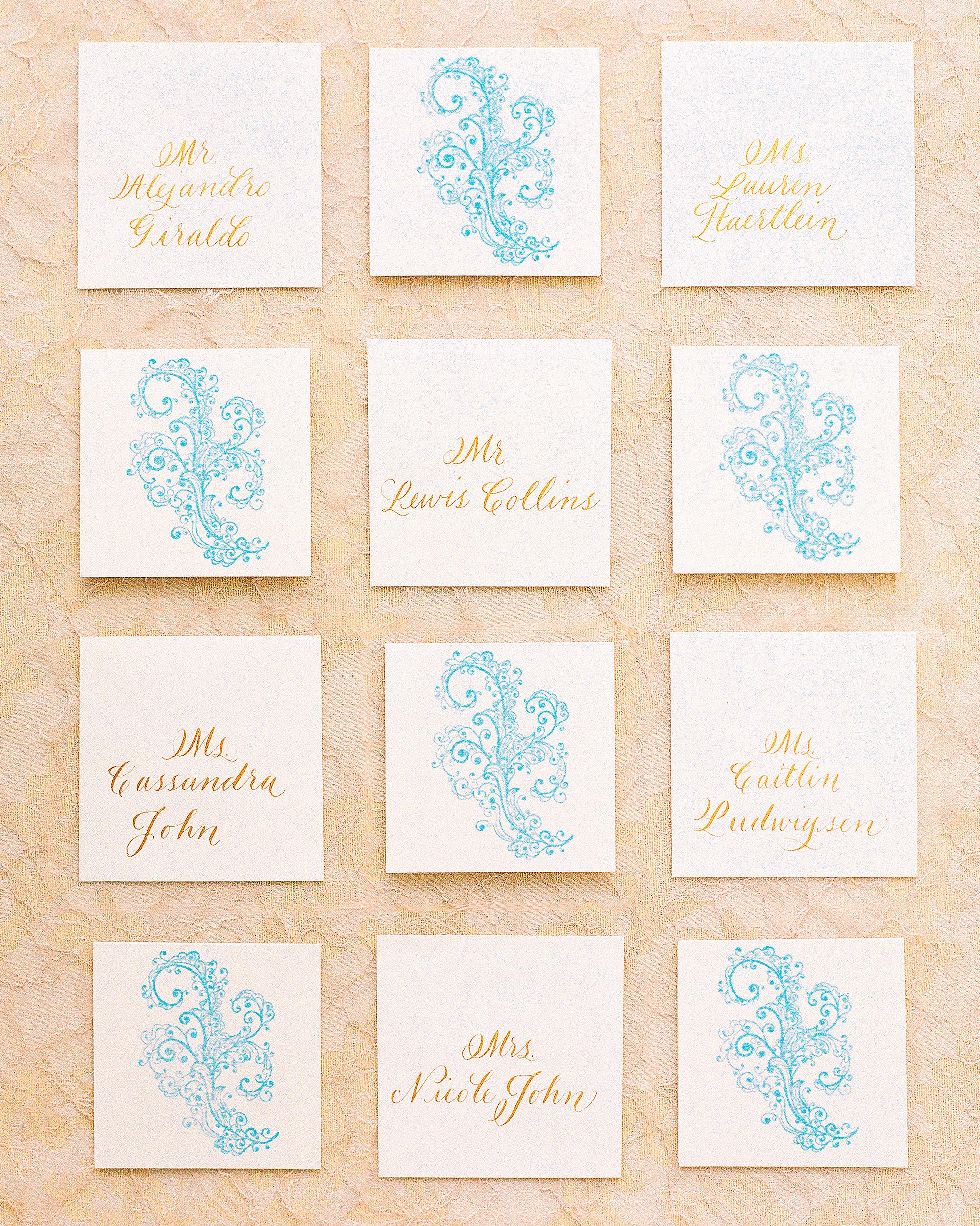 michelle-christopher-positano-italy-table-card-0056-s111681.jpg