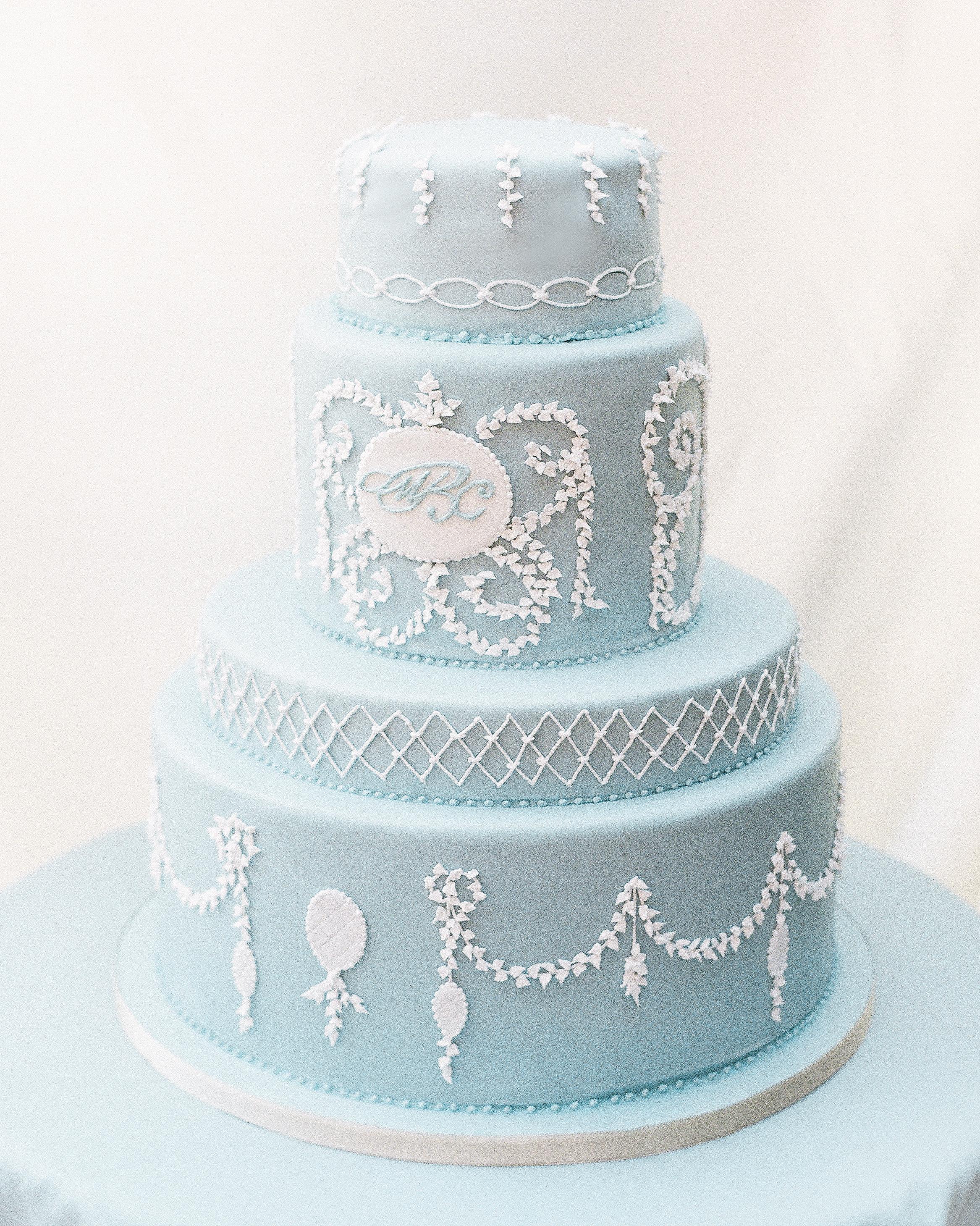 michelle-christopher-positano-reception-cake-details-0953-s111681.jpg