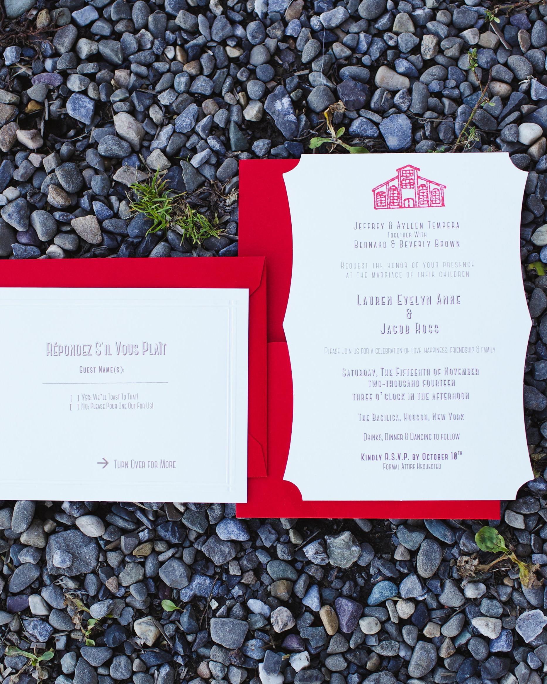 lauren-jake-wedding-invite-6459-s111838-0315.jpg
